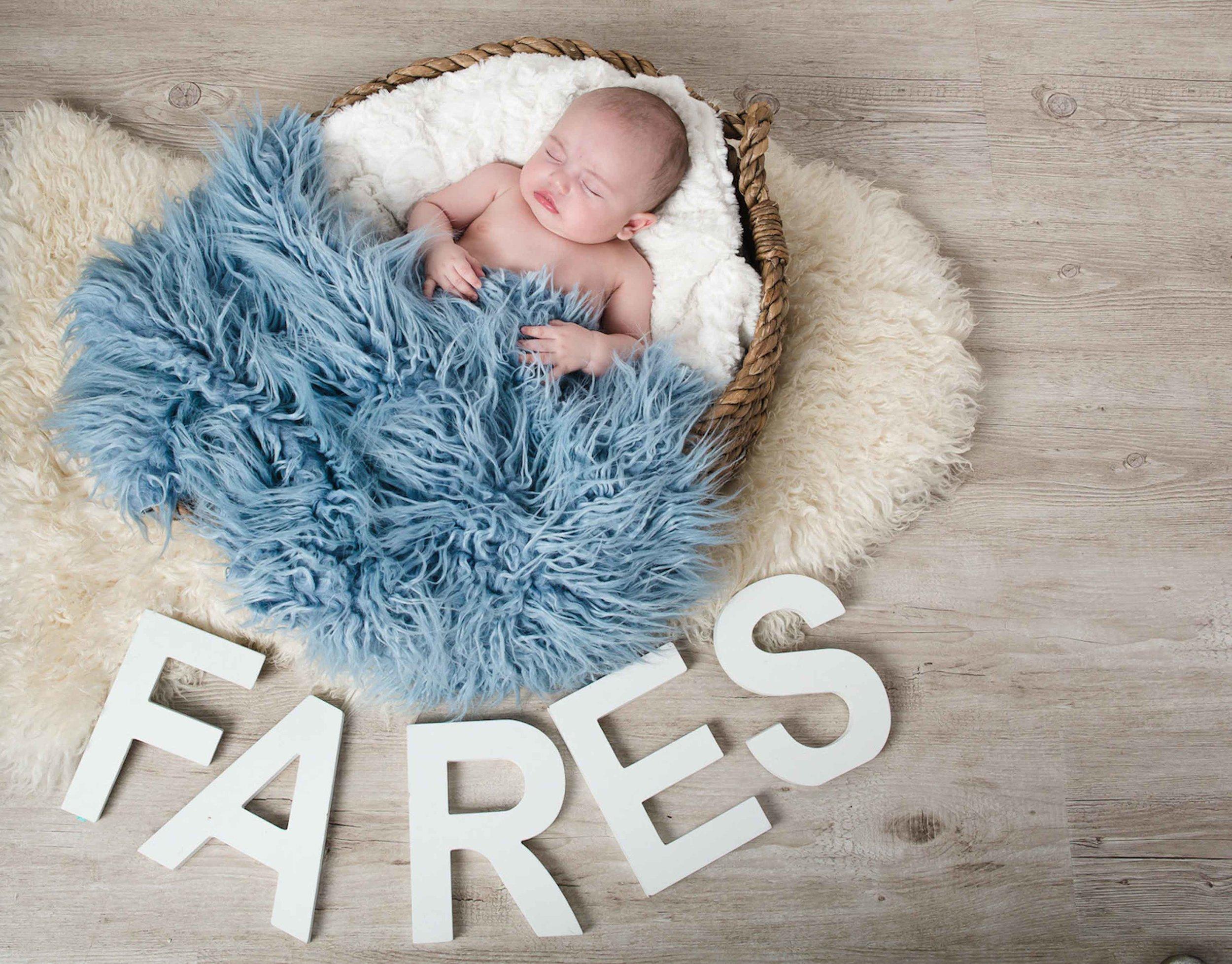 BabyPhotographyImprint-4.jpg