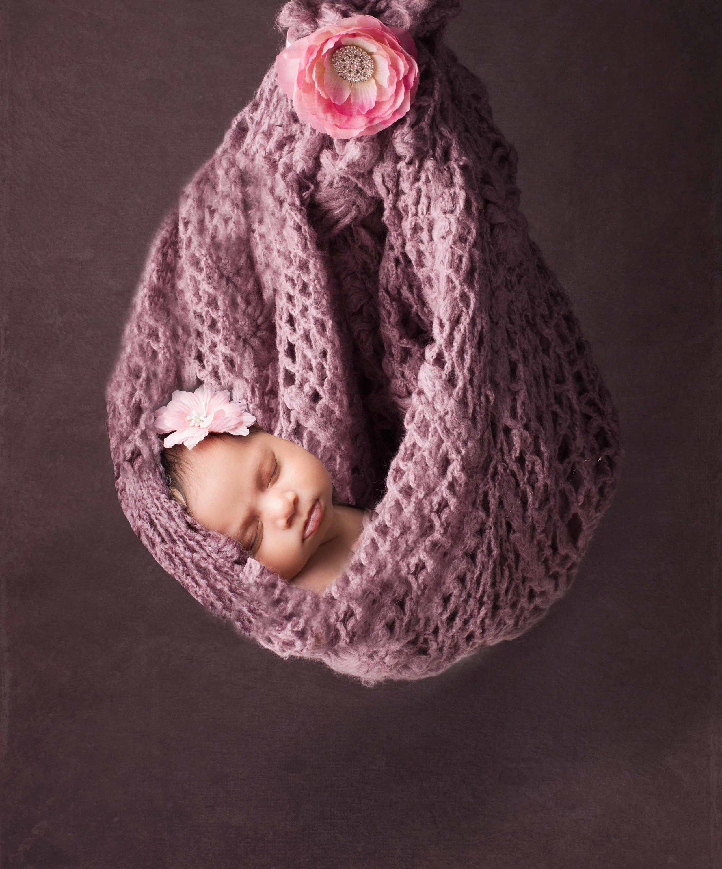 BabyPhotographyImprint-5.jpg