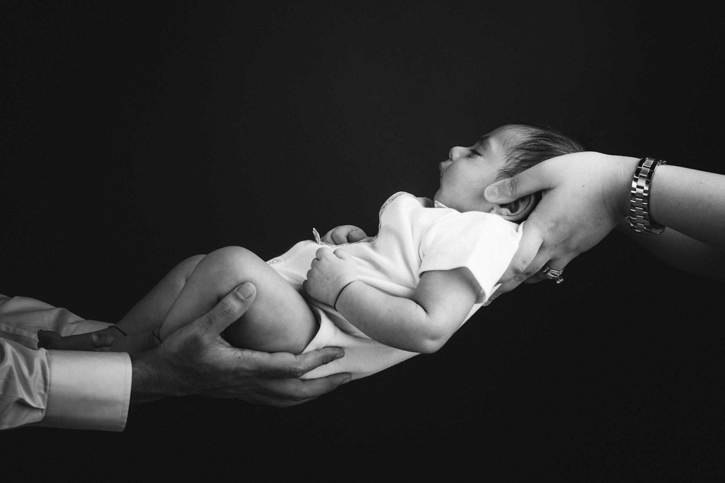 BabyPhotographyImprint-14.jpg