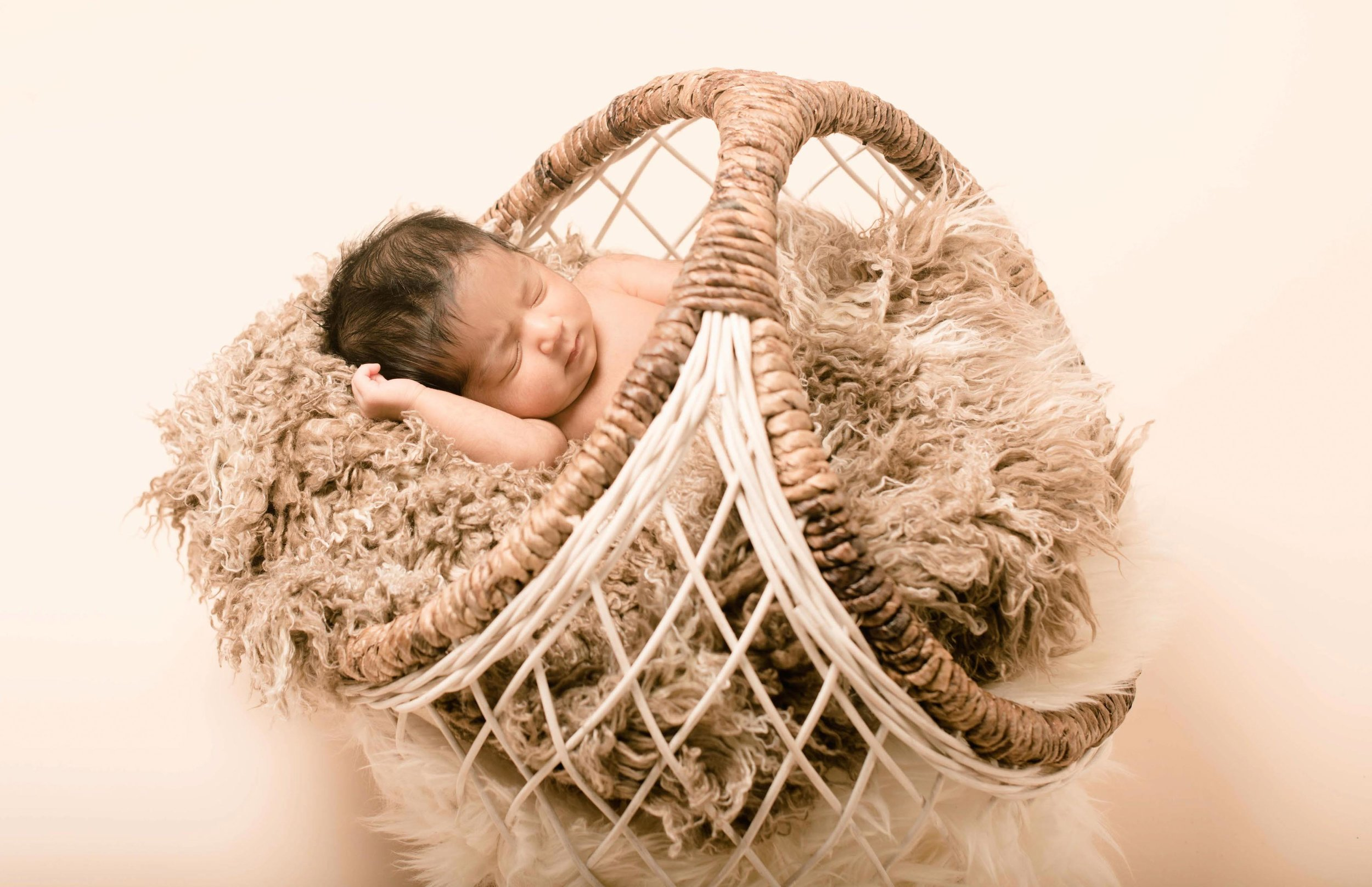BabyPhotographyImprint-38.jpg
