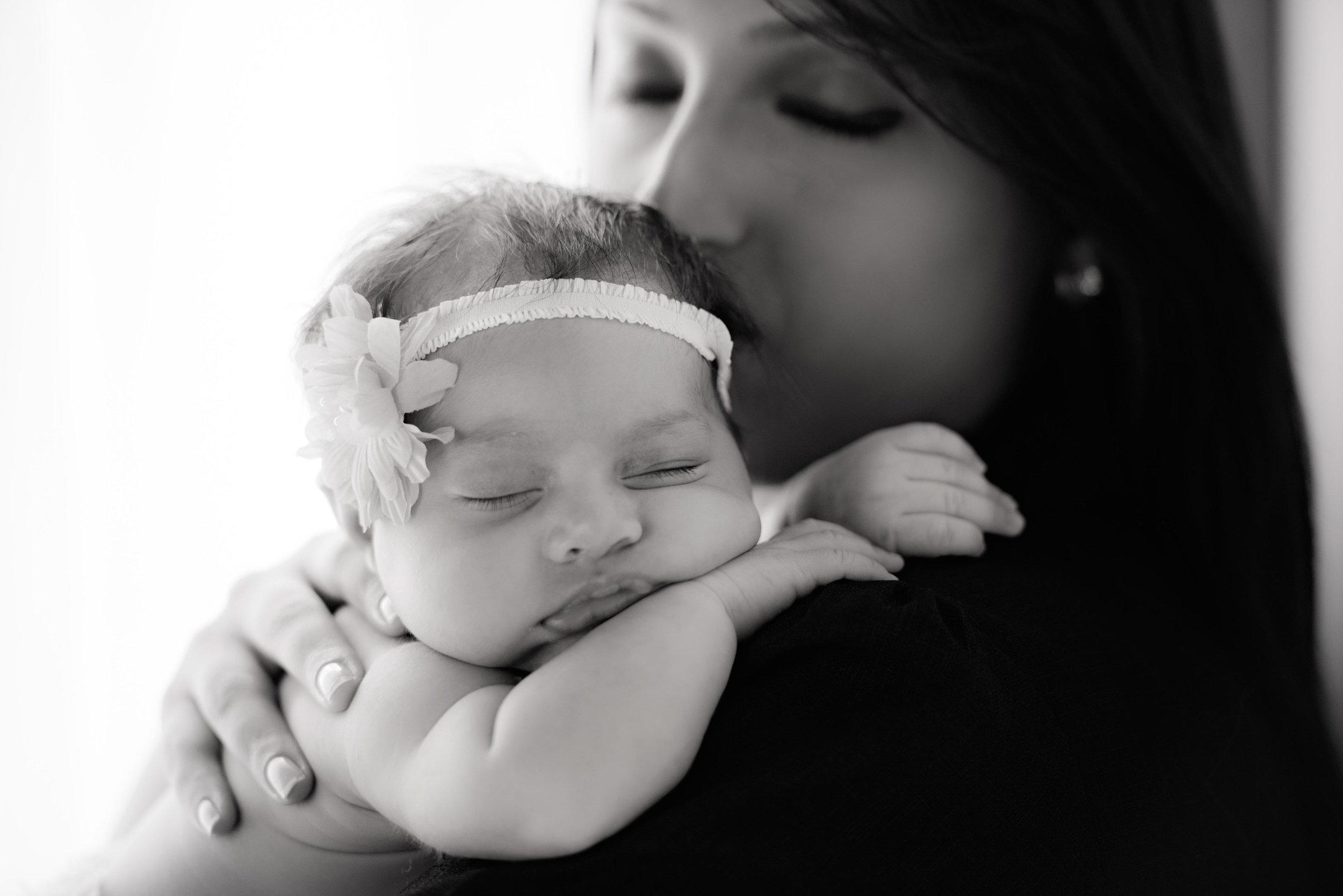 BabyPhotographyImprint-36.jpg