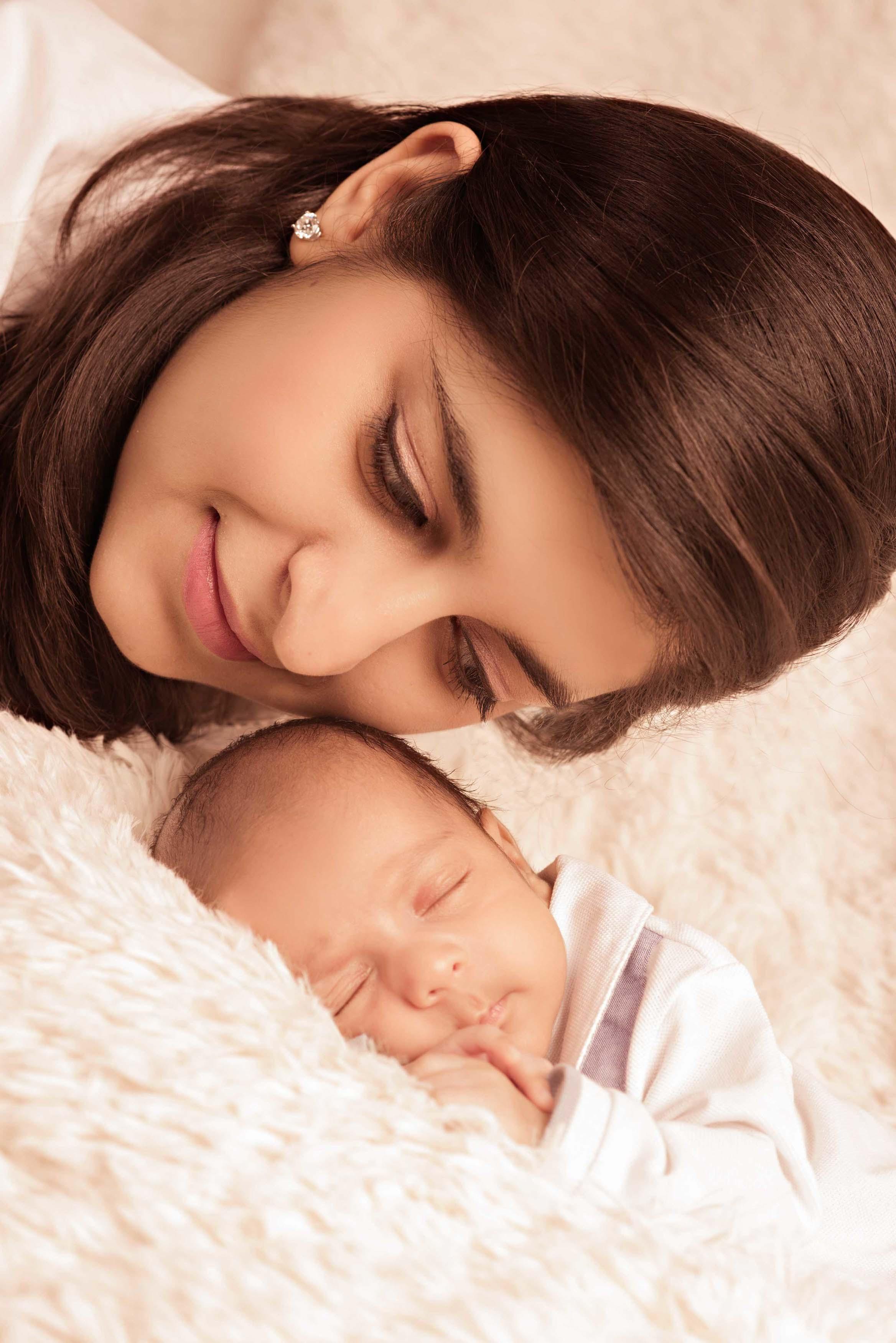 BabyPhotographyImprint-88.jpg