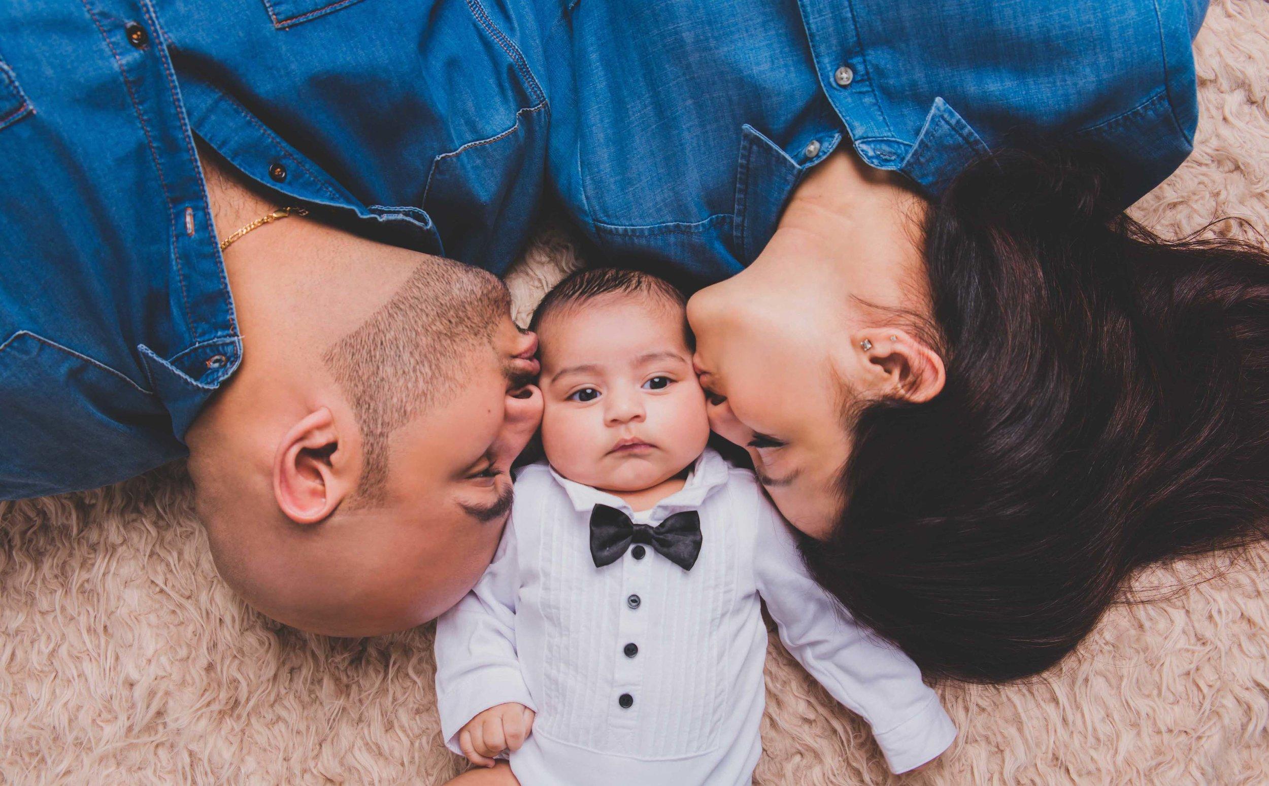 BabyPhotographyImprint-92.jpg