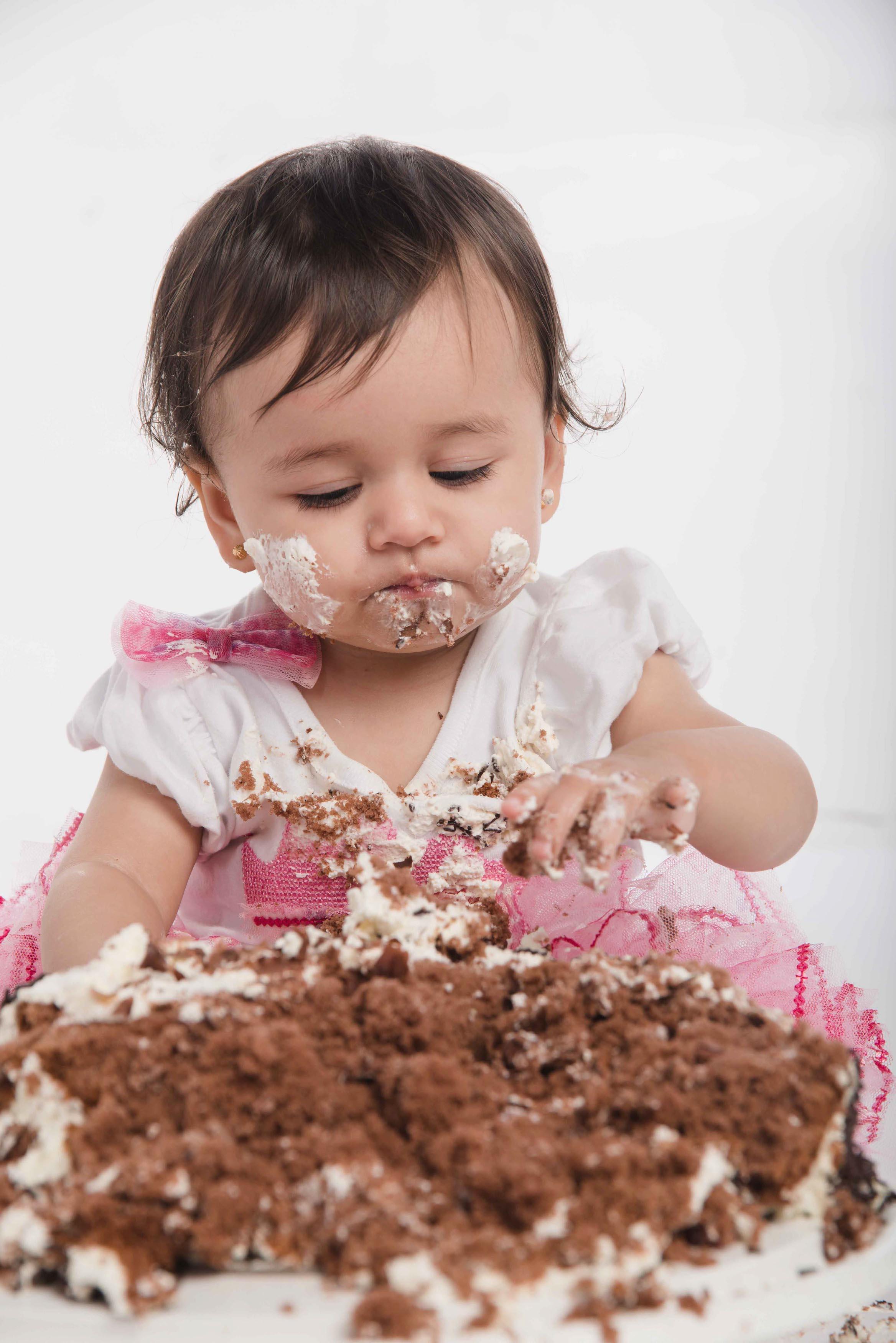 CakeSmashImprint-15.jpg