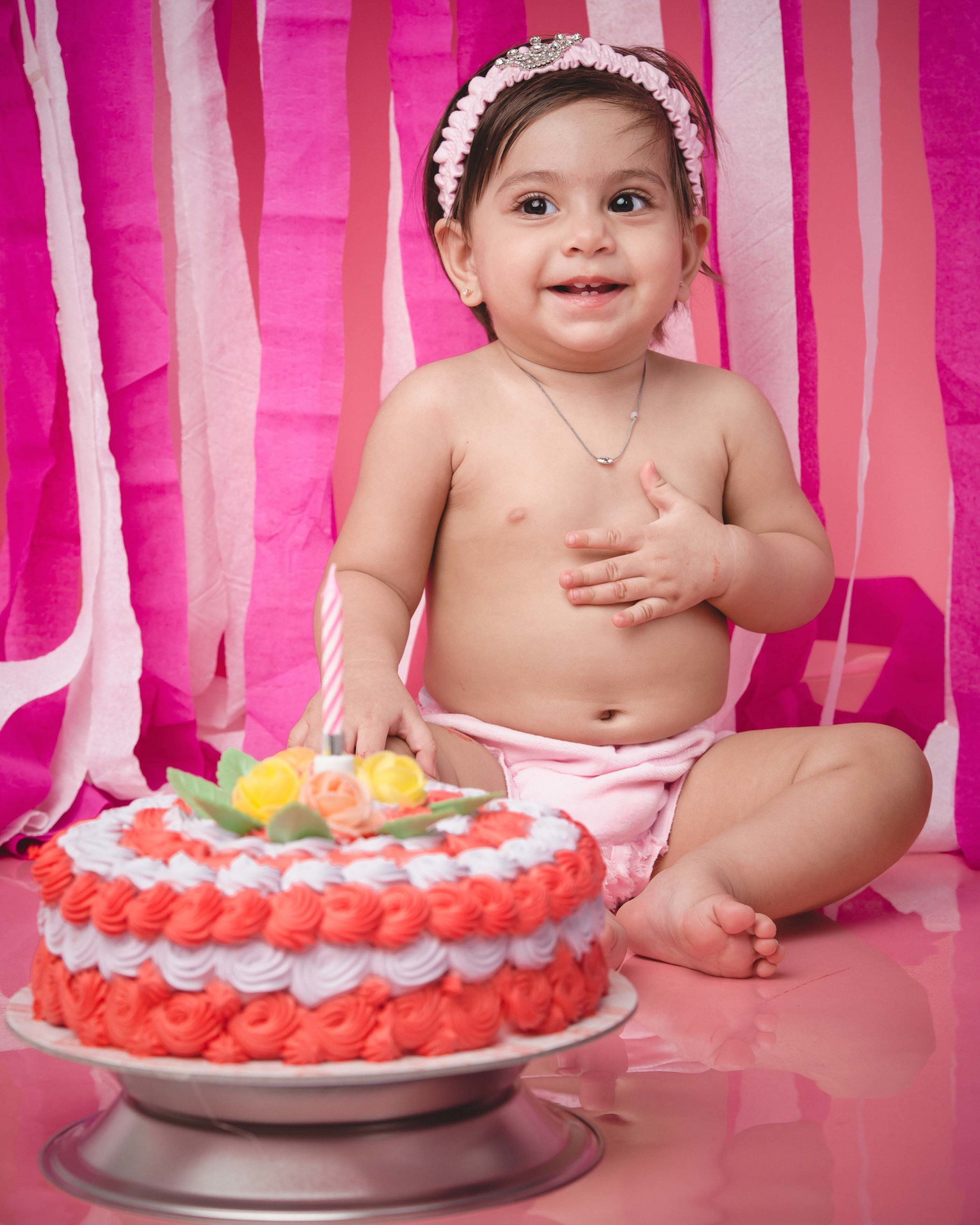 CakeSmashImprint-16.jpg