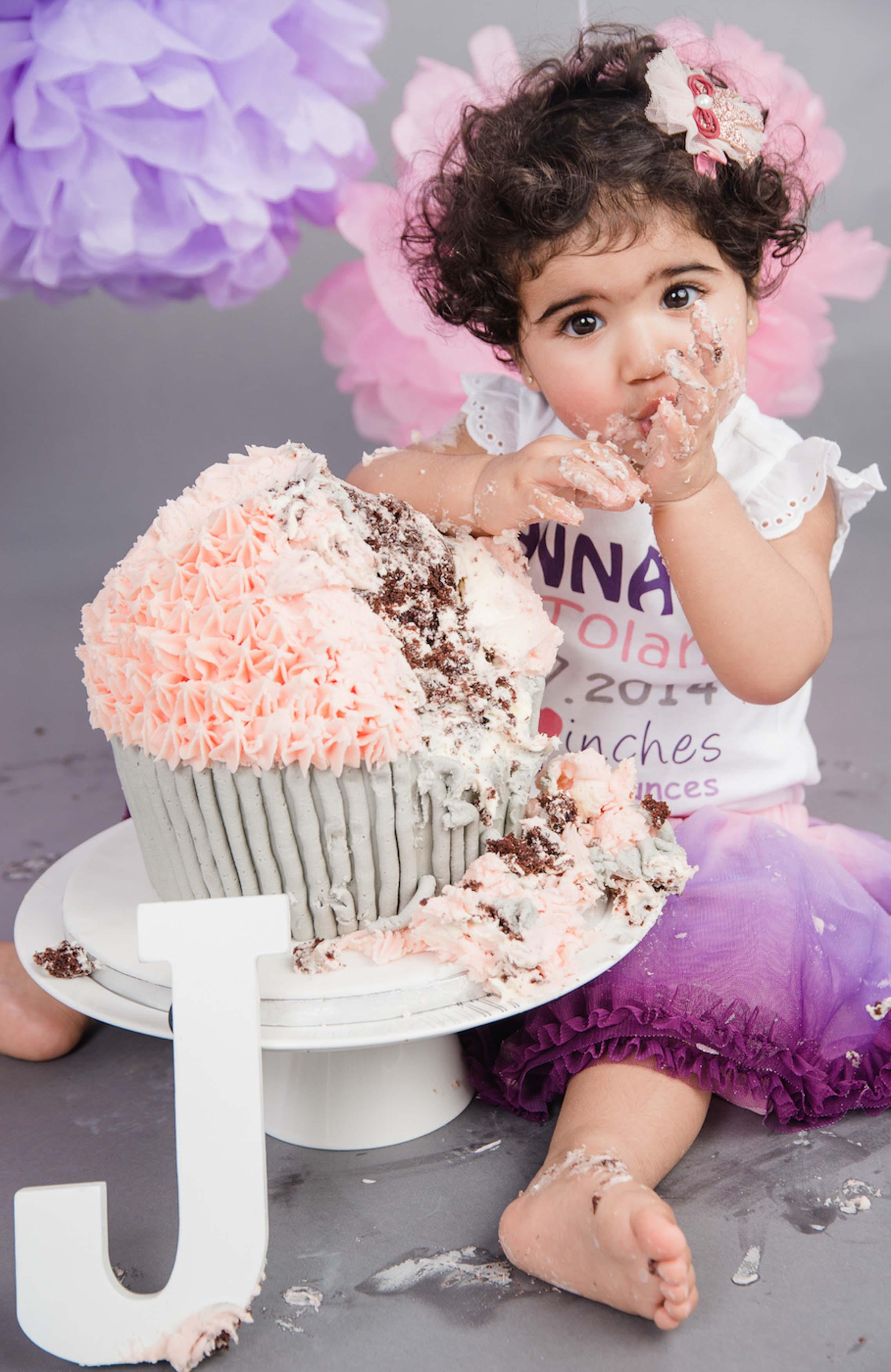 CakeSmashImprint-10.jpg