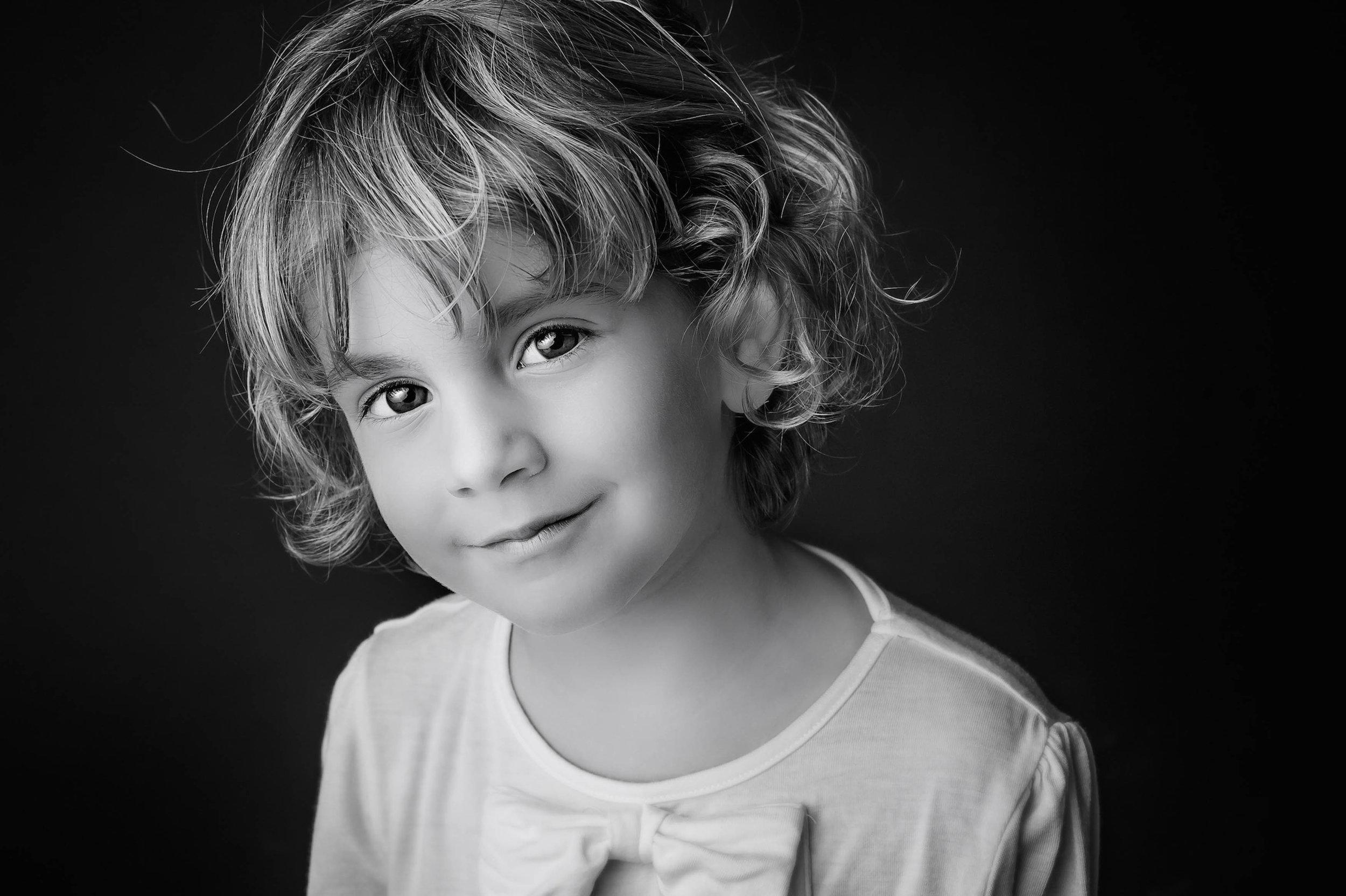 ChildPhotographyImprint-1.jpg