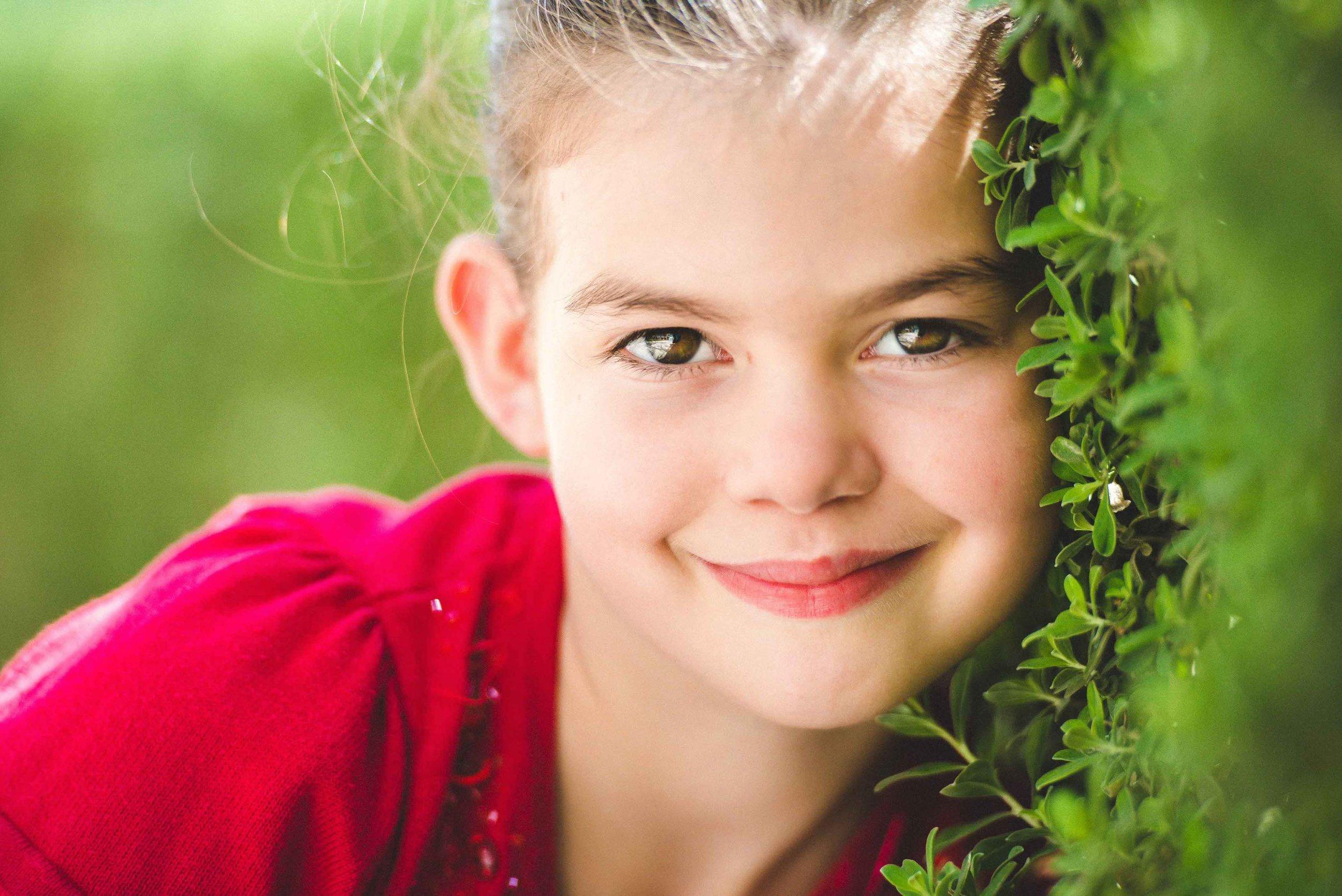 ChildPhotographyImprint-2.jpg