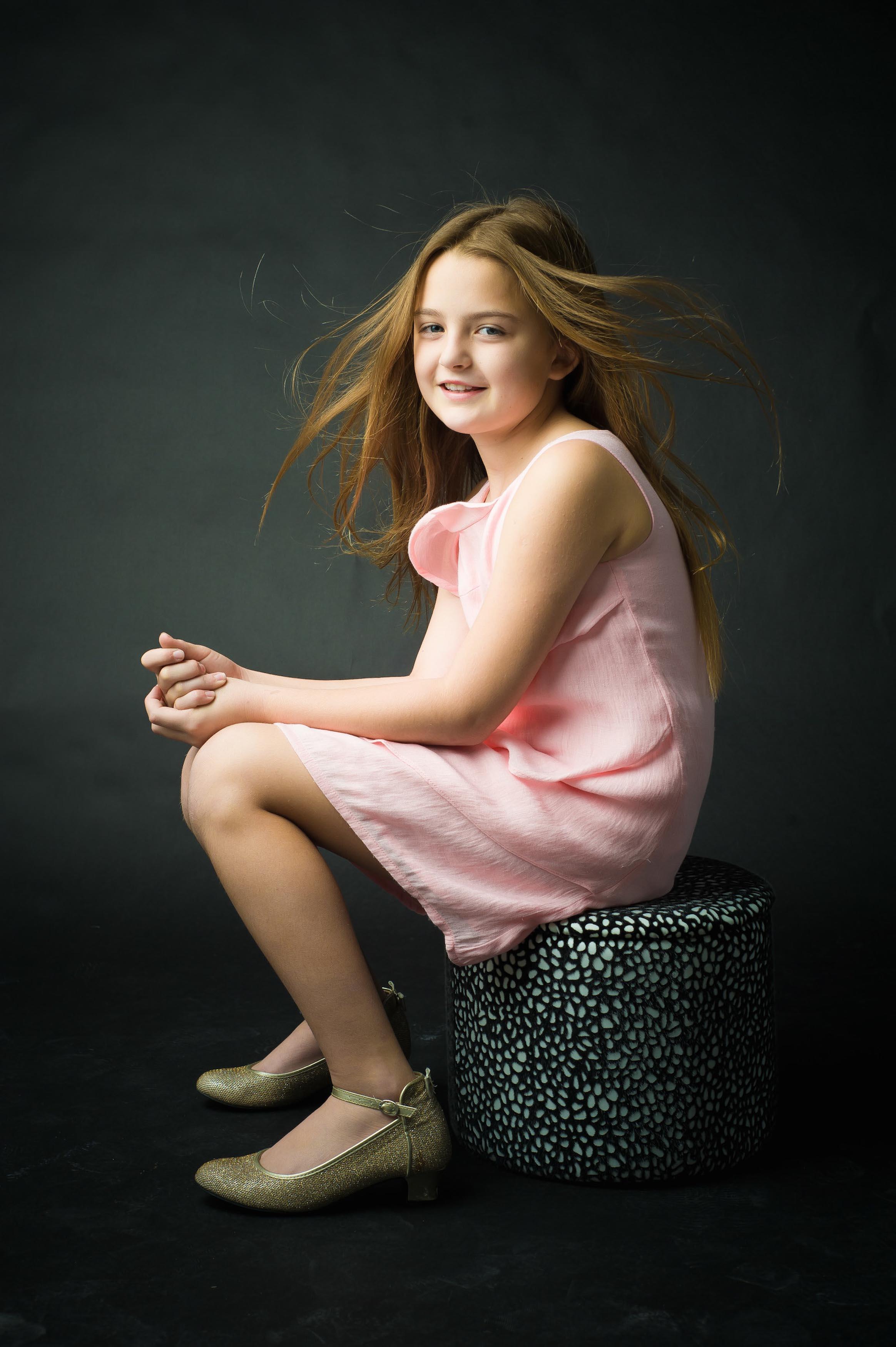 ChildPhotographyImprint-7.jpg