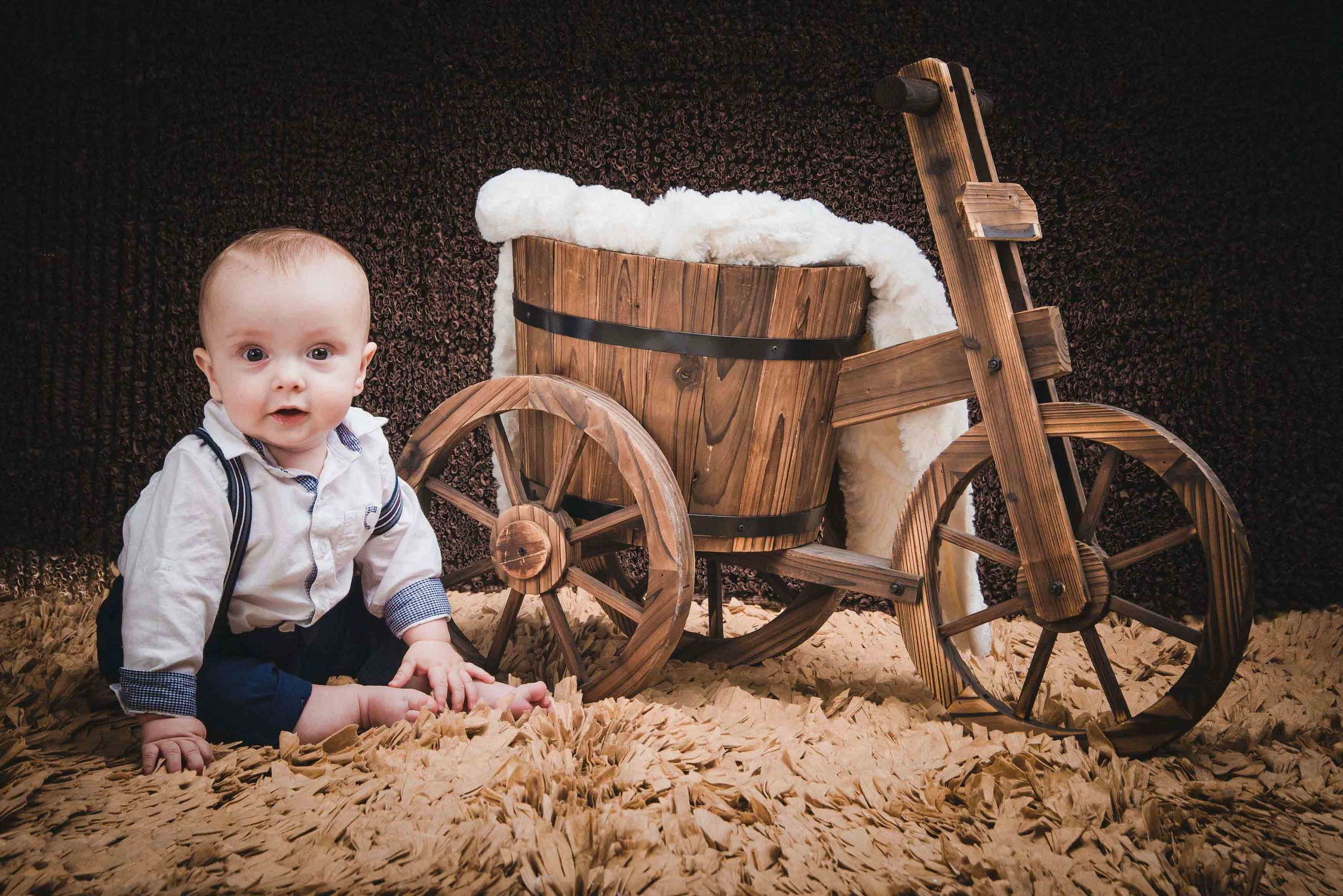 ChildPhotographyImprint-8.jpg