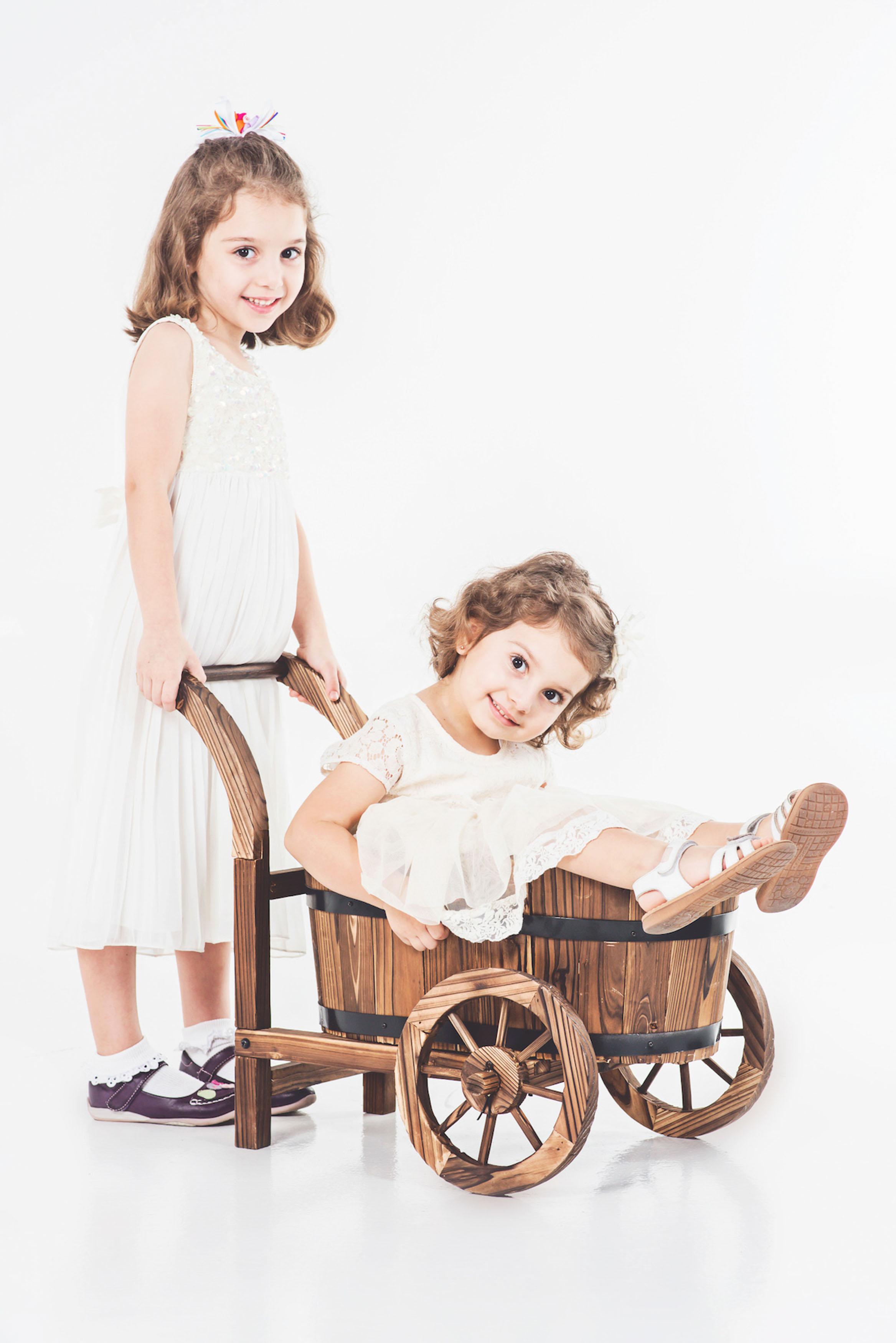 ChildPhotographyImprint-30.jpg
