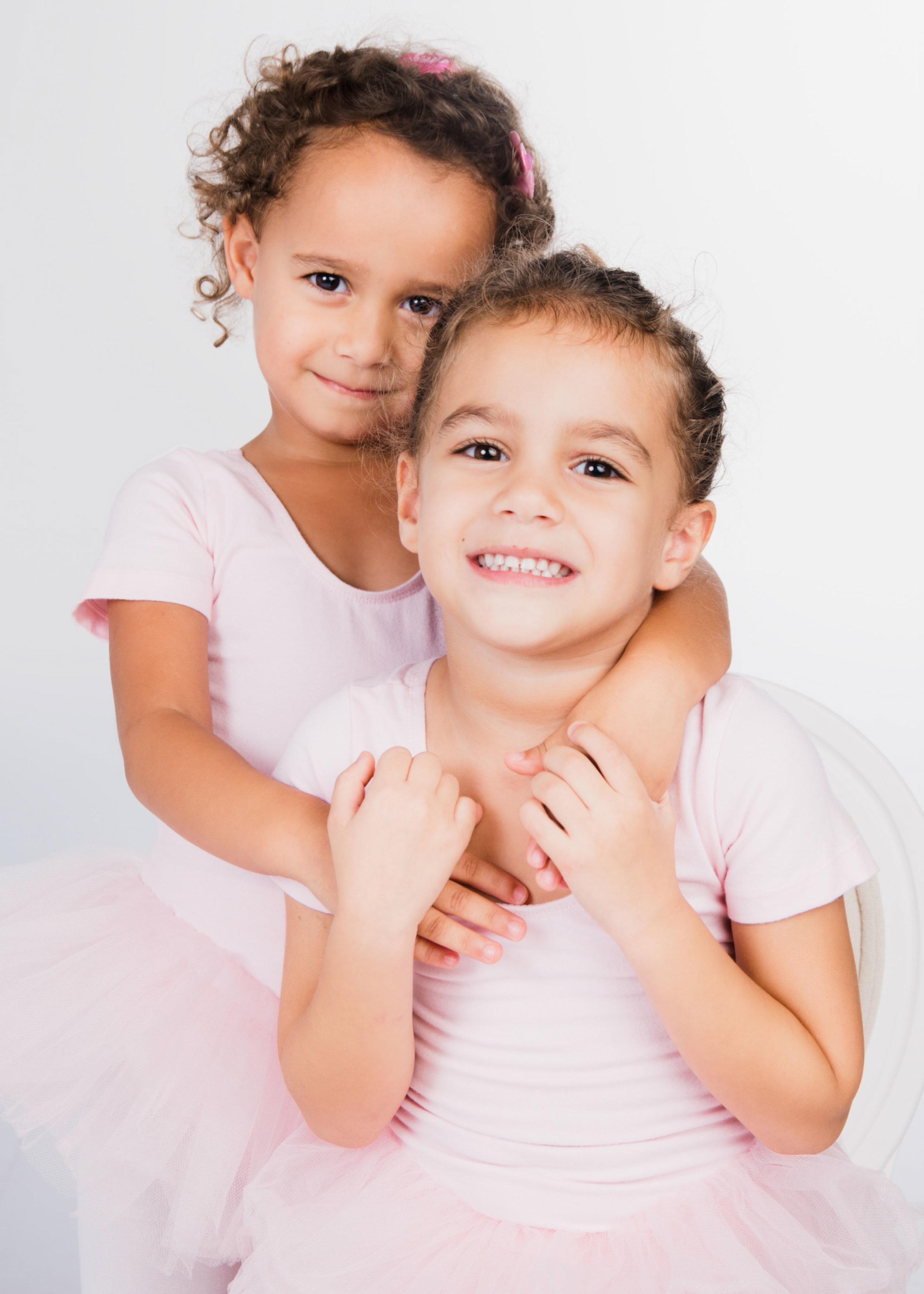 ChildPhotographyImprint-34.jpg