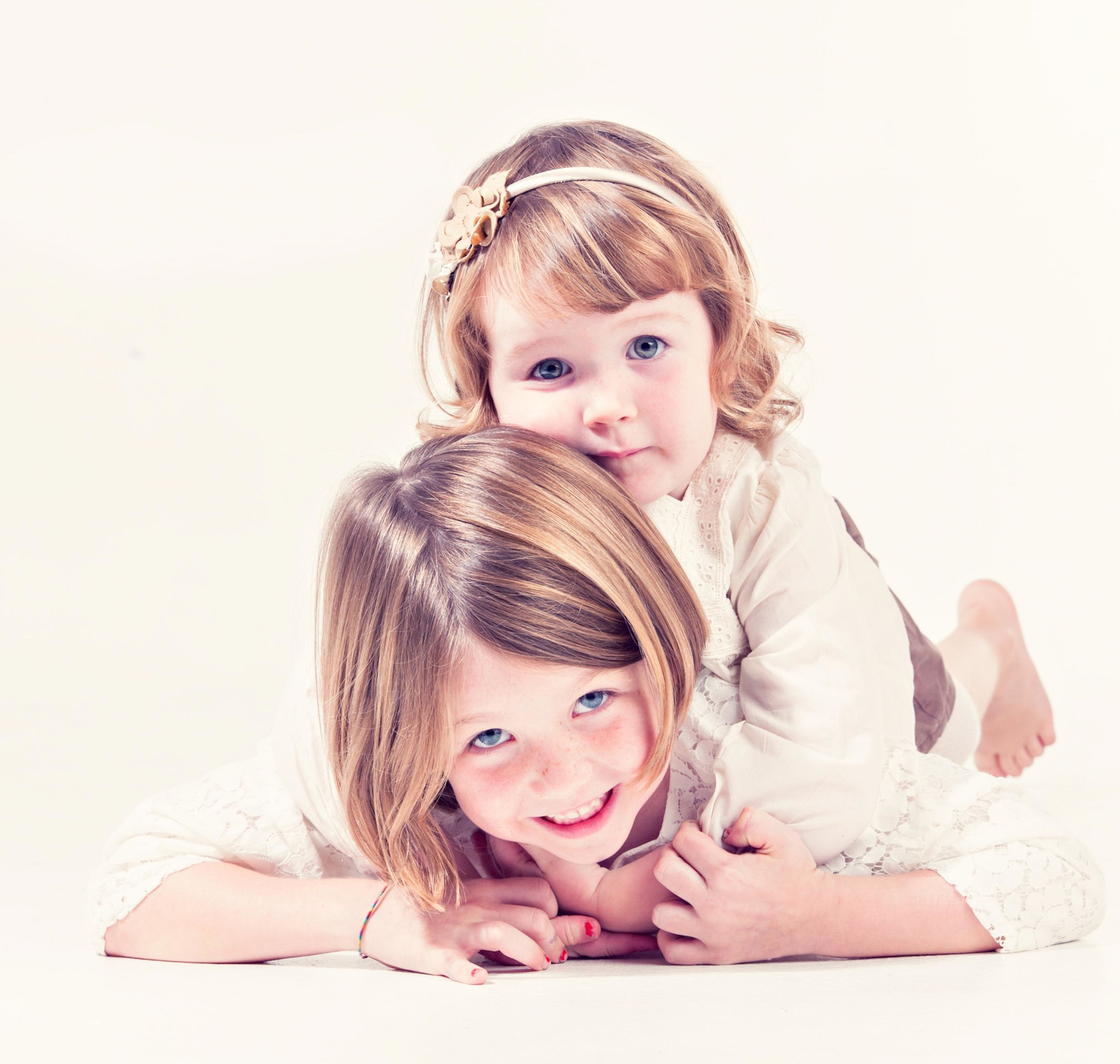 ChildPhotographyImprint-43.jpg