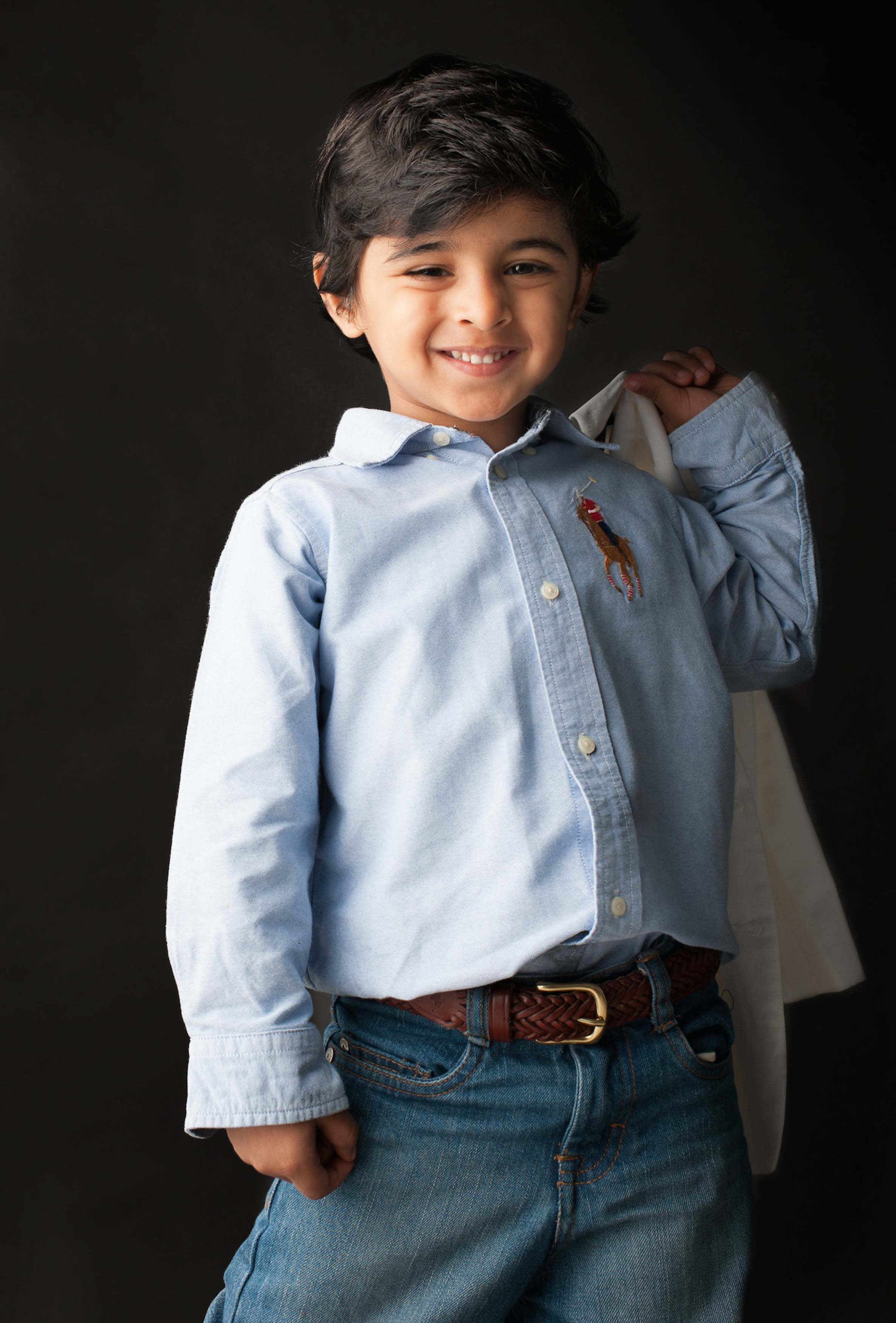 ChildPhotographyImprint-48.jpg