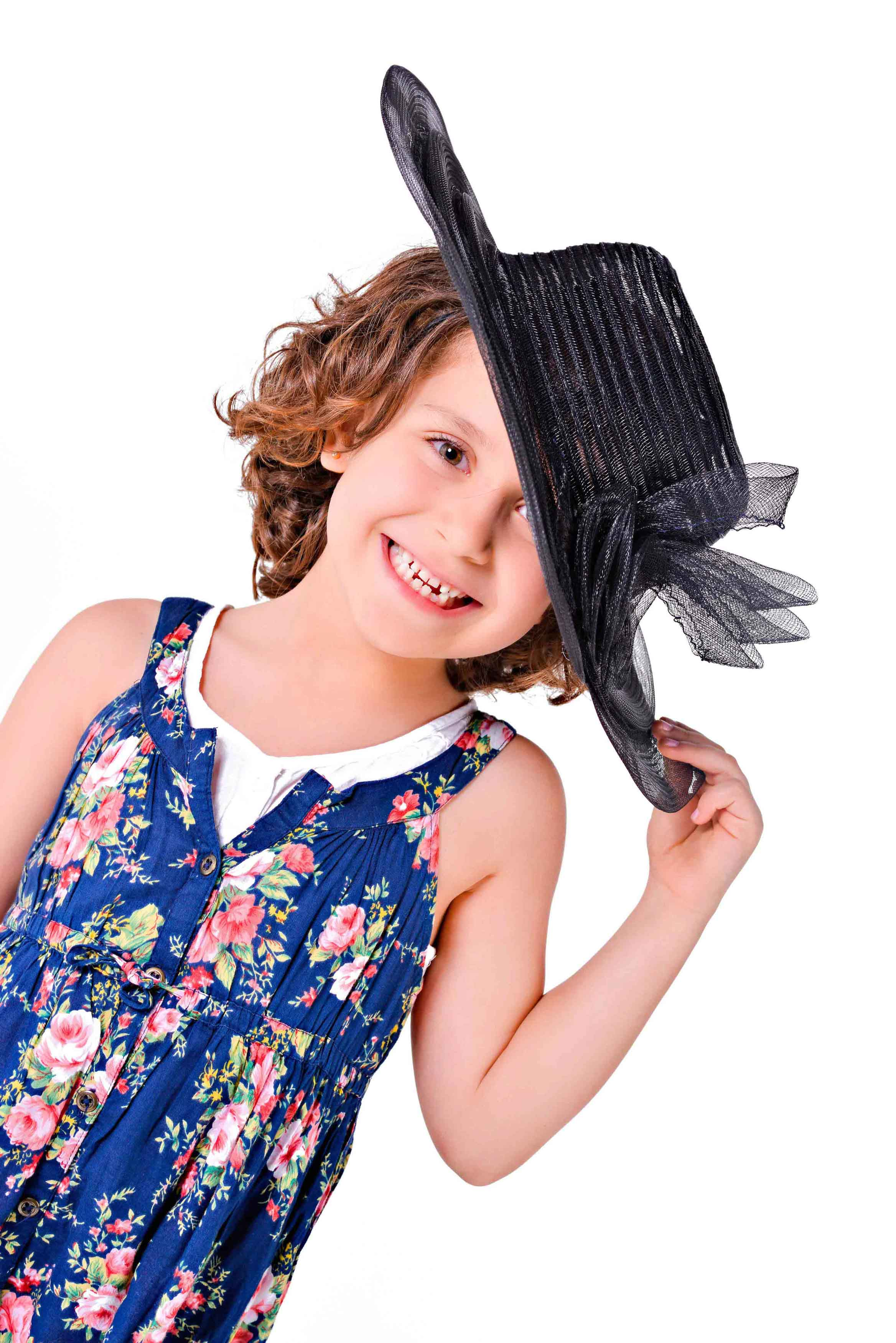 ChildPhotographyImprint-54.jpg