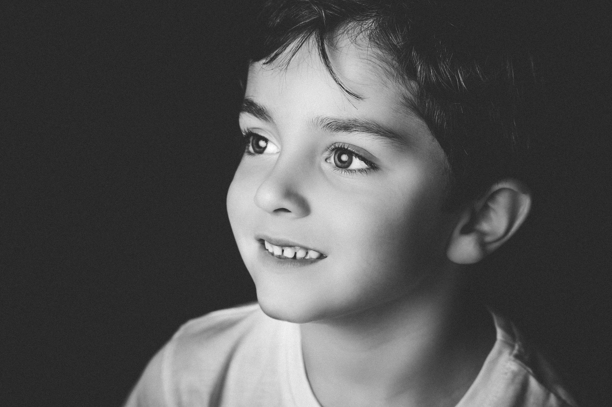 ChildPhotographyImprint-63.jpg