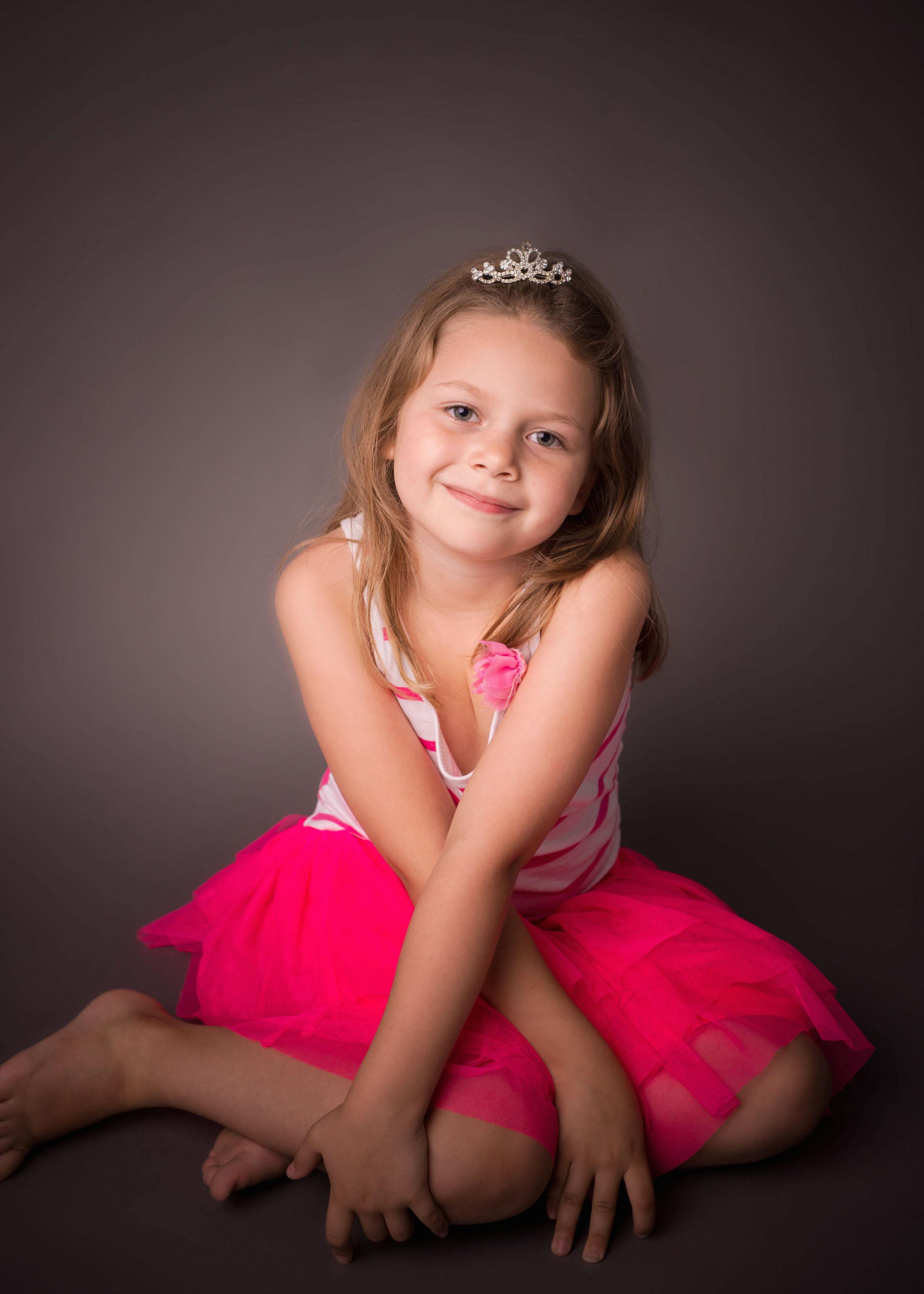 ChildPhotographyImprint-67.jpg