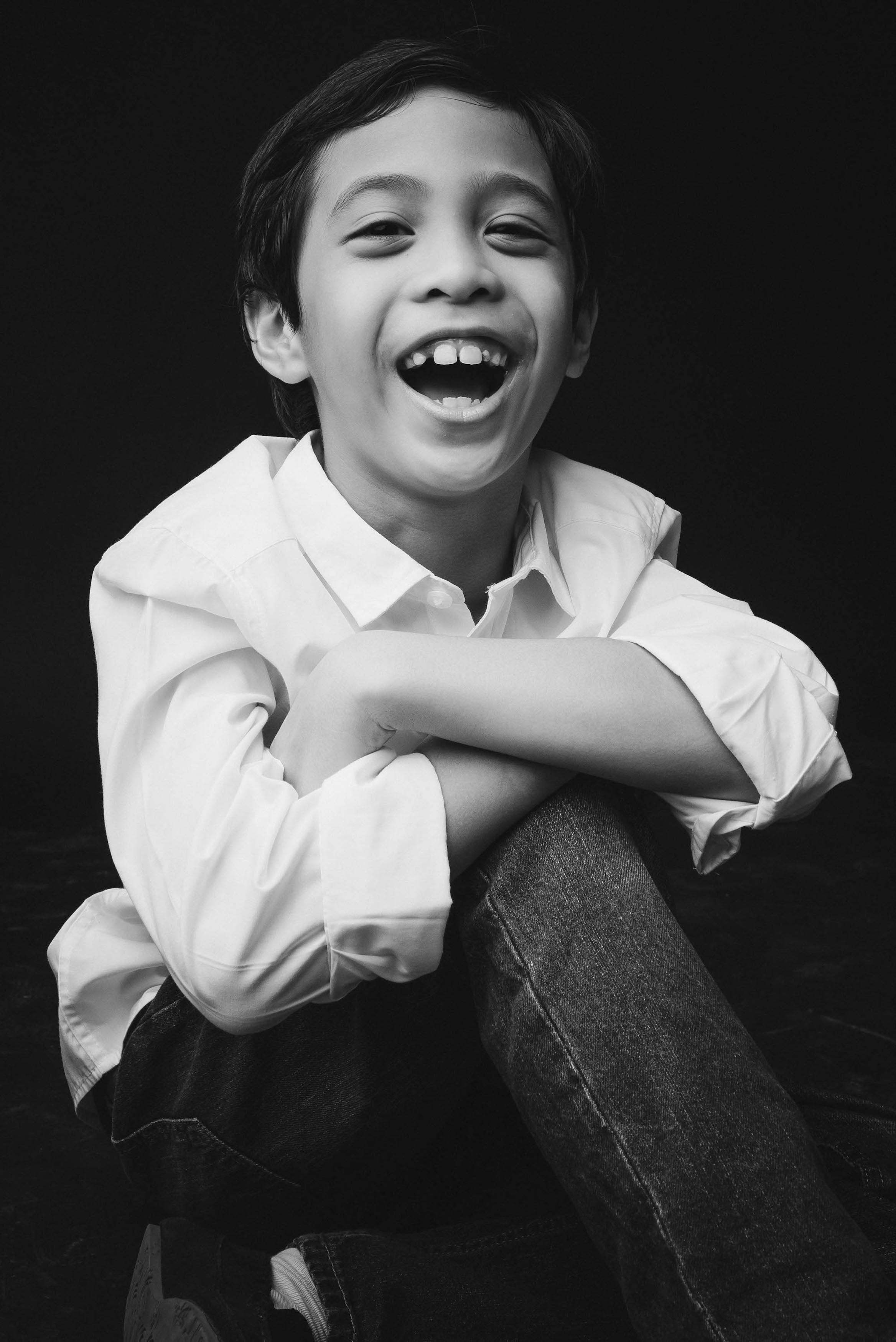 ChildPhotographyImprint-79.jpg