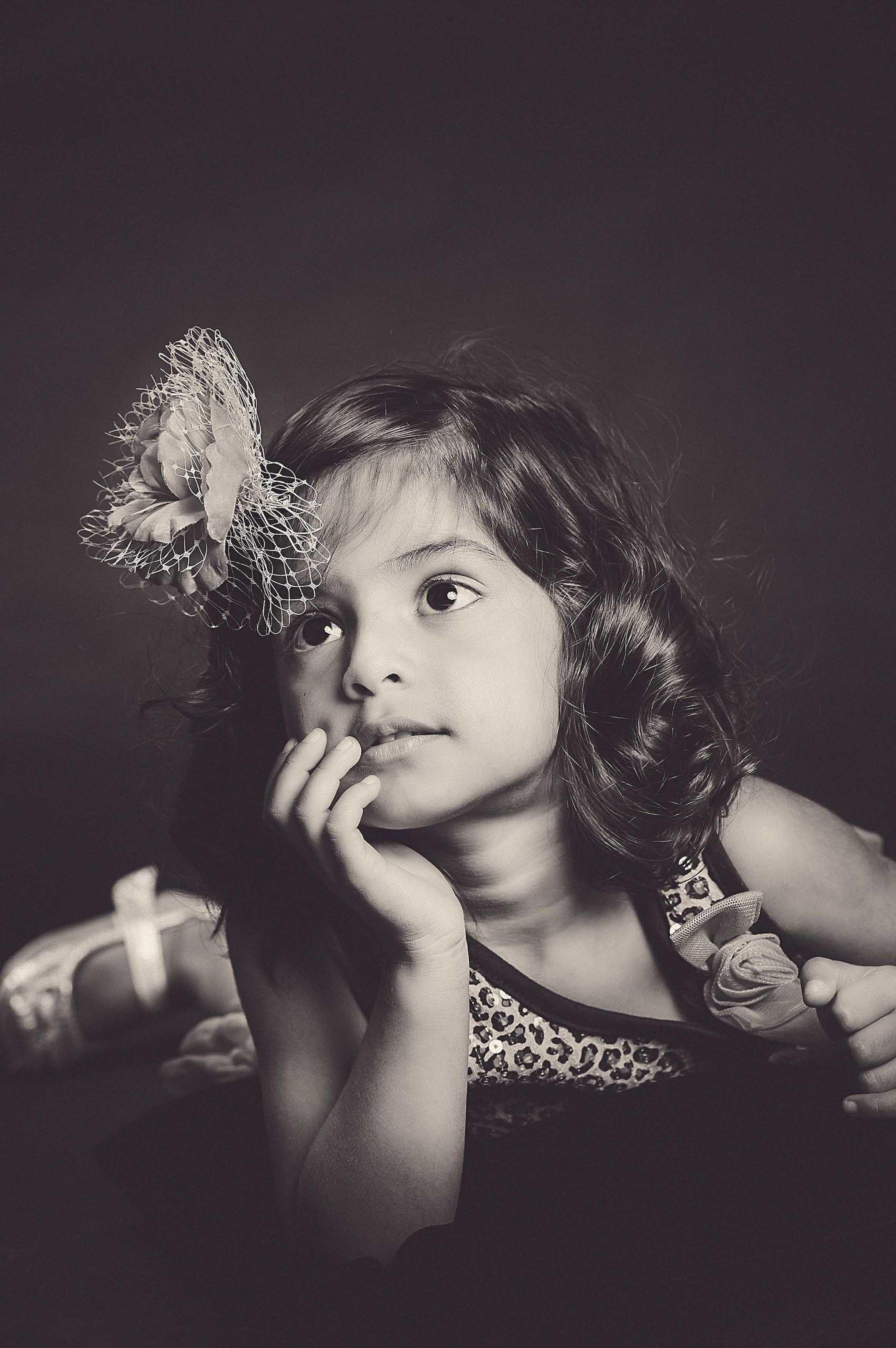 ChildPhotographyImprint-102.jpg