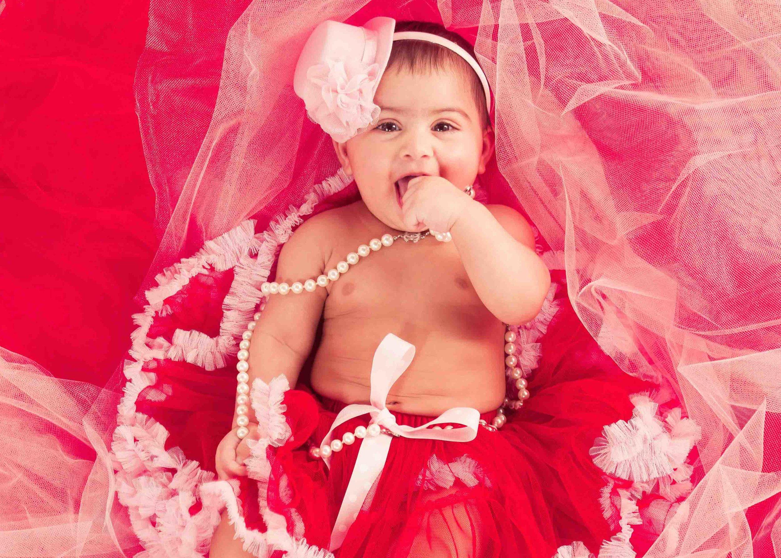 BabyPhotographyImprint-7.jpg