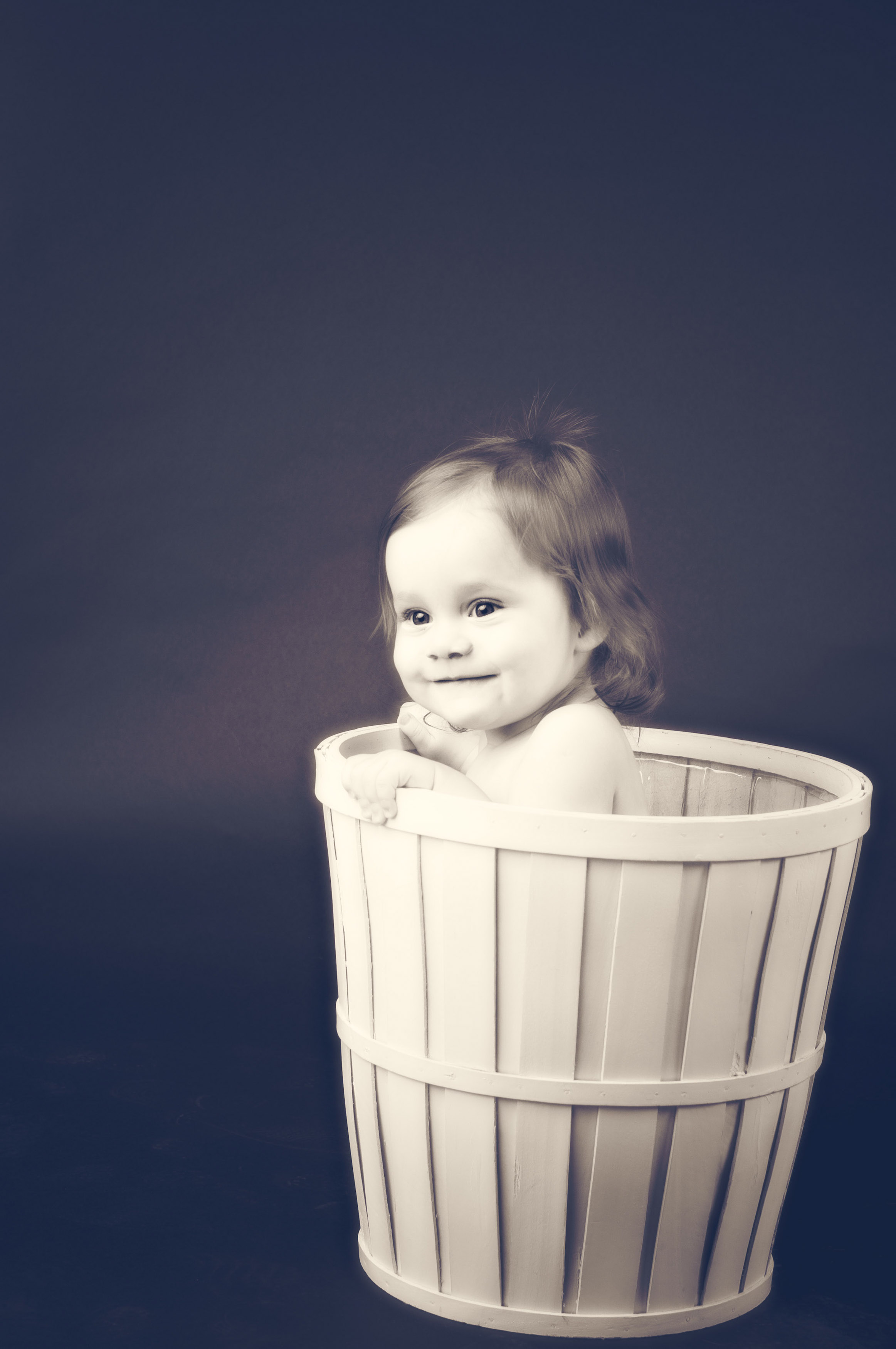 BabyPhotographyImprint-17.jpg