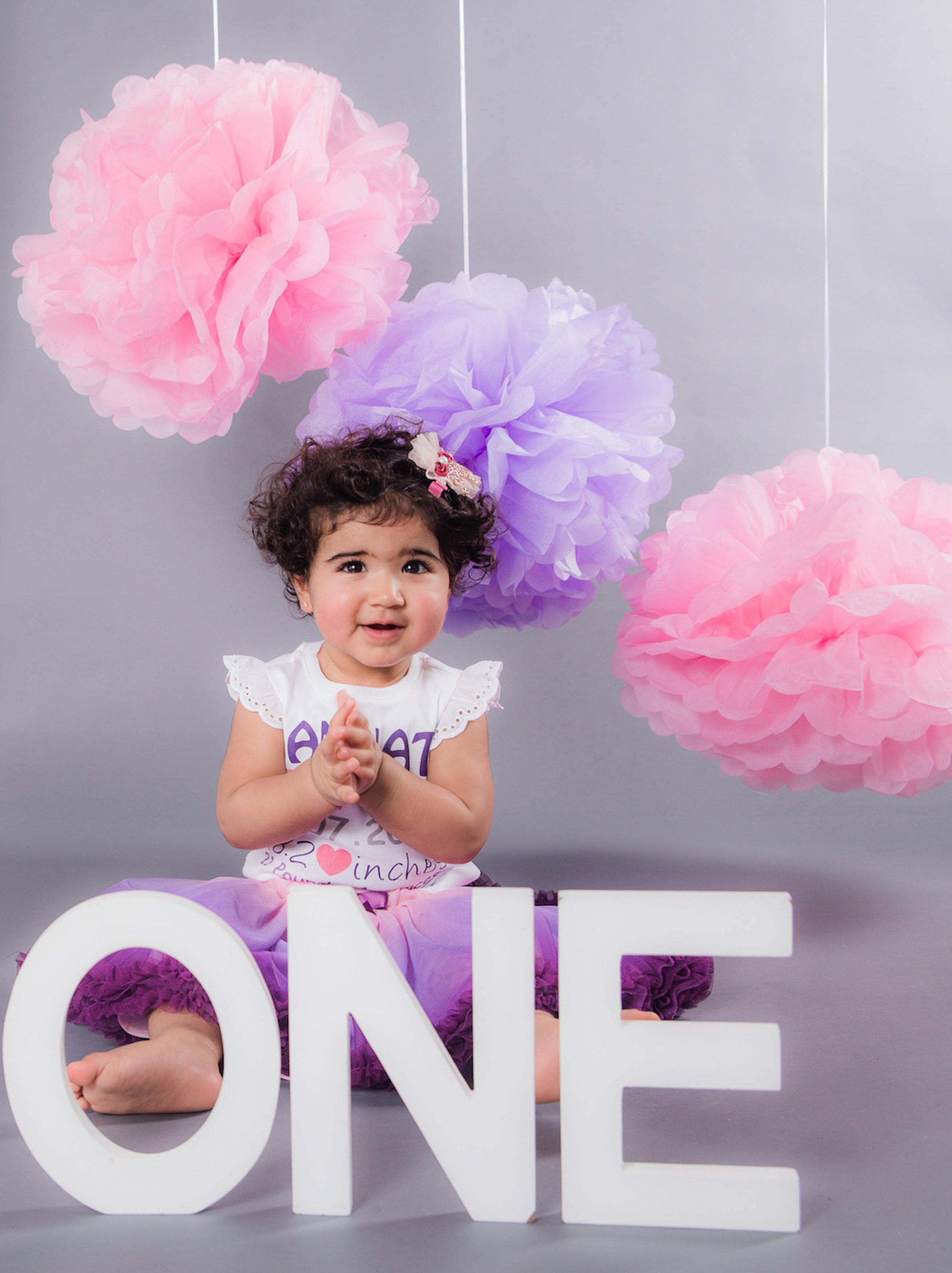 BabyPhotographyImprint-18.jpg