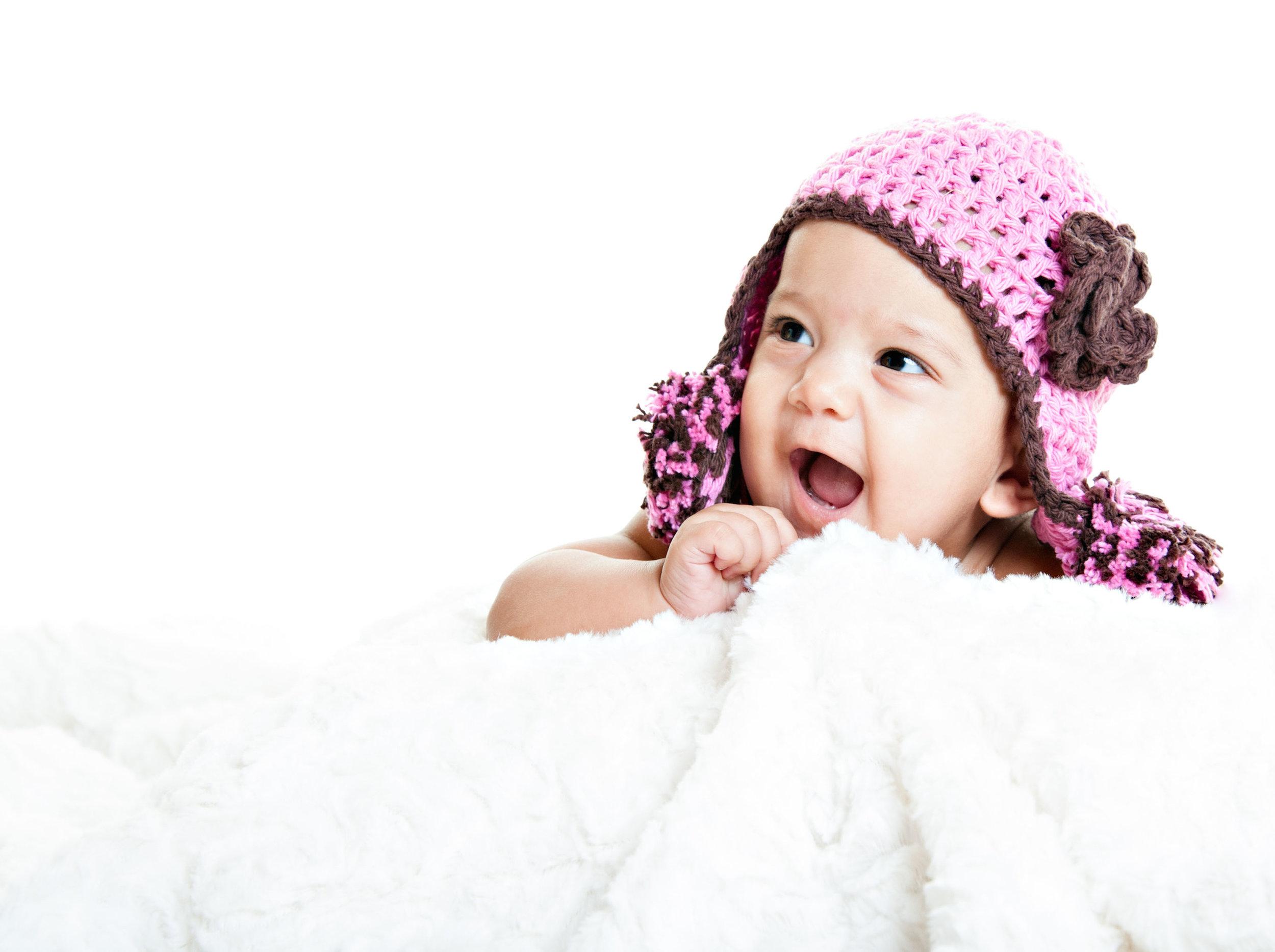 BabyPhotographyImprint-27.jpg