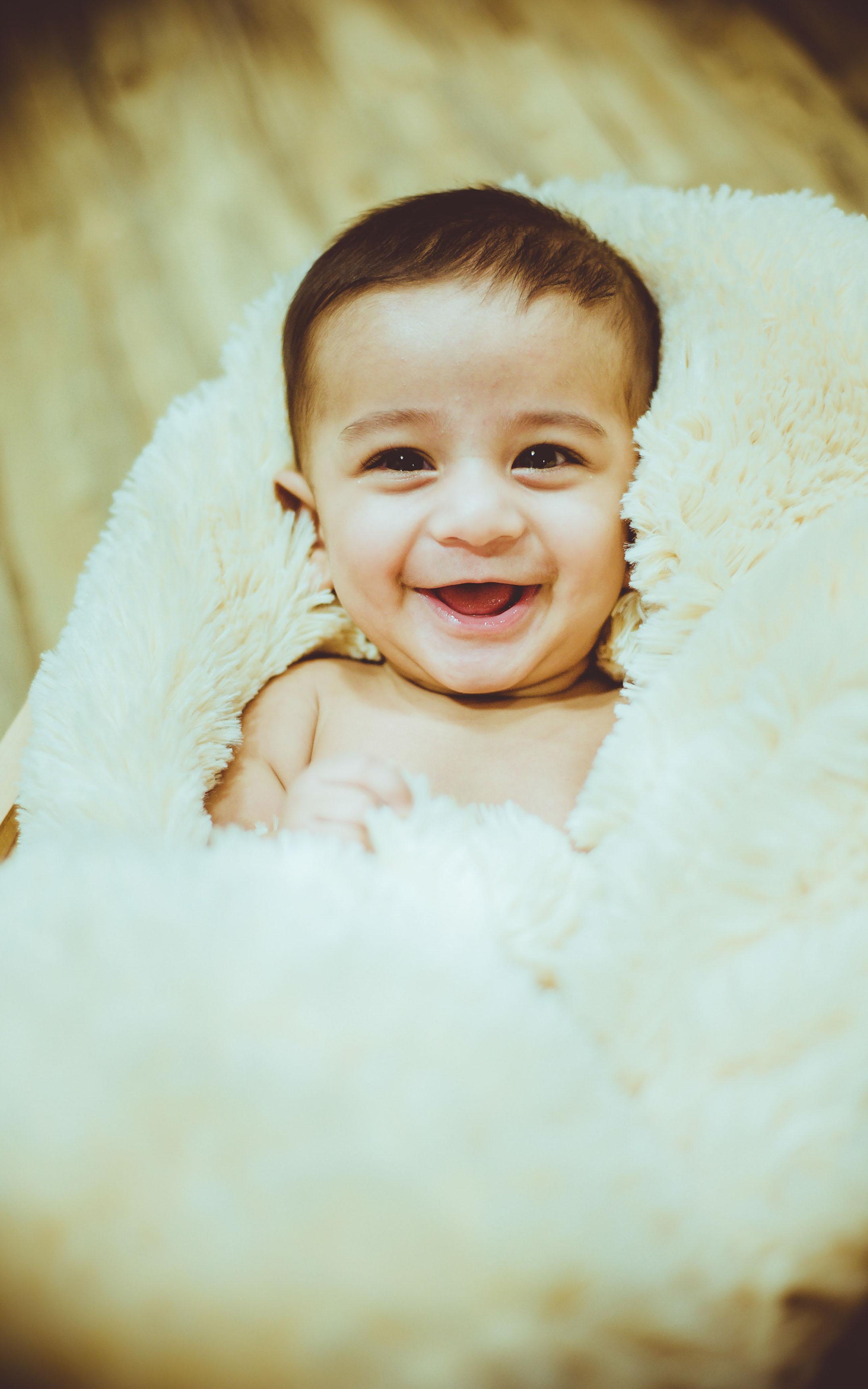 BabyPhotographyImprint-32.jpg