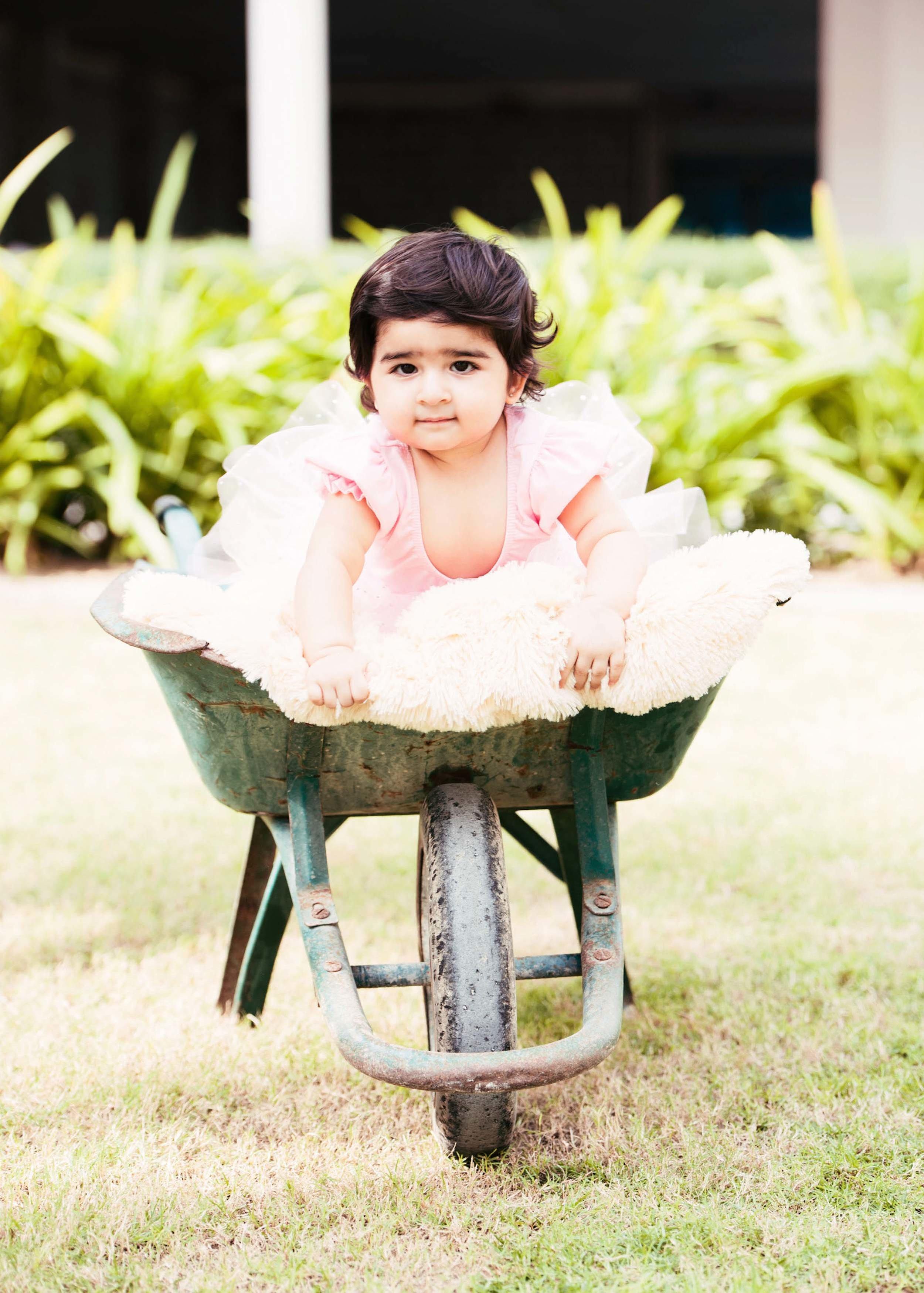 BabyPhotographyImprint-30.jpg