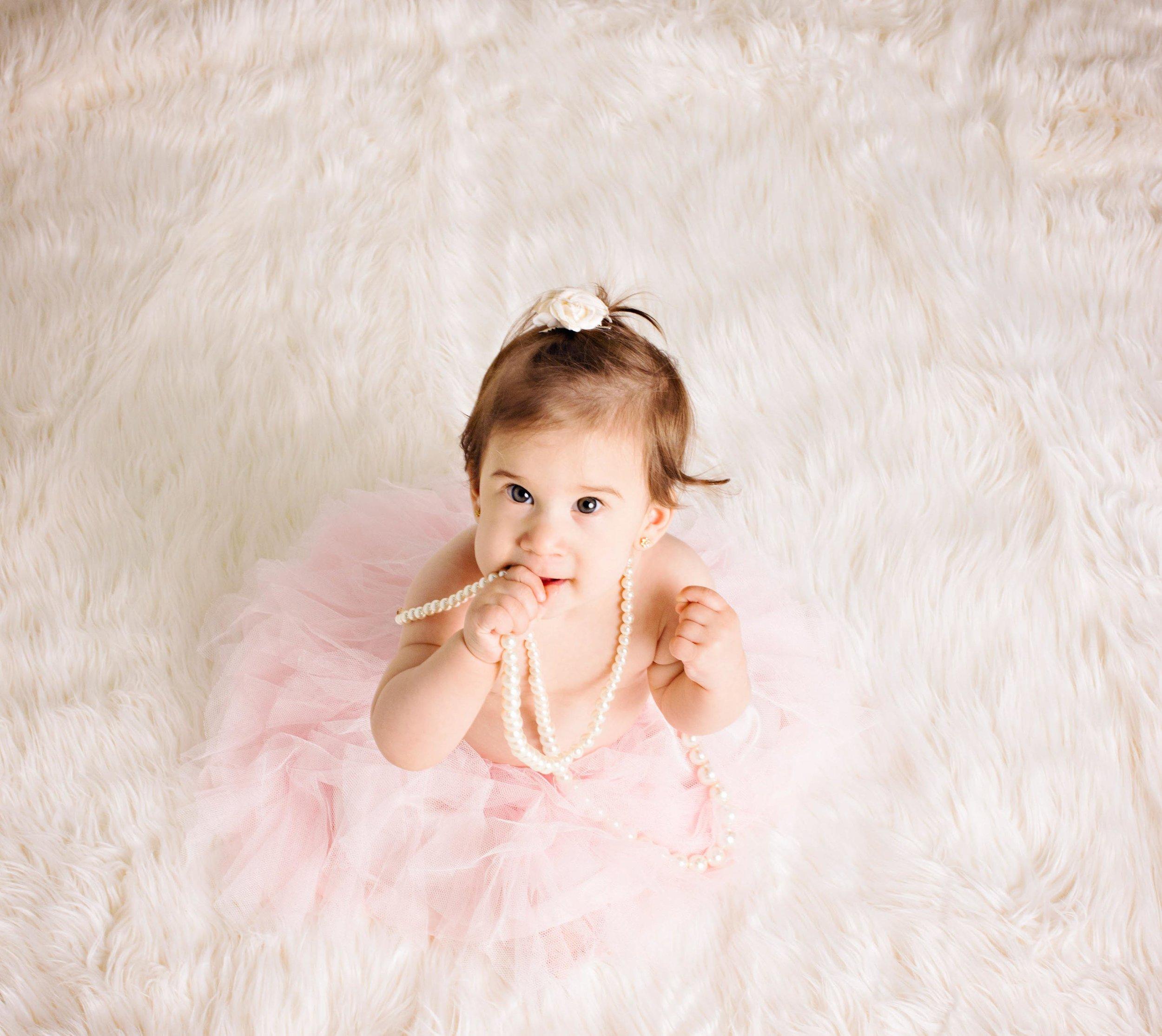 BabyPhotographyImprint-39.jpg
