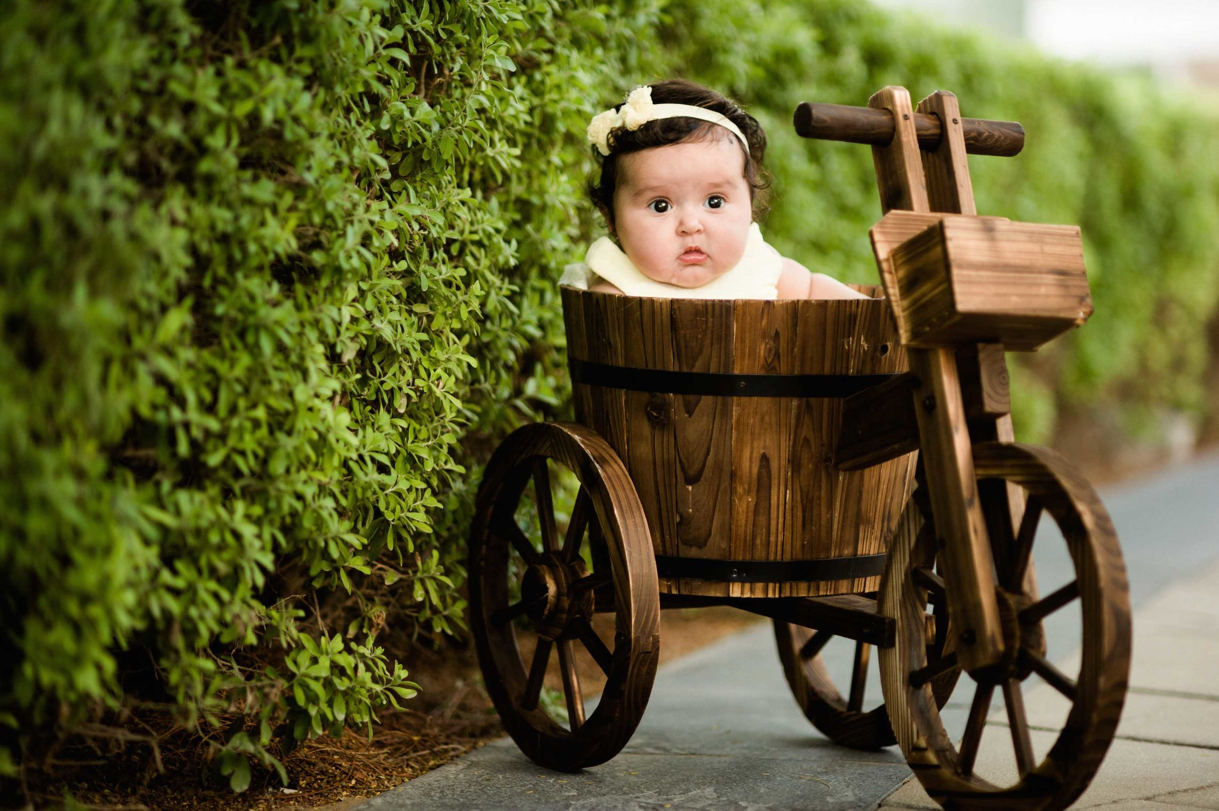 BabyPhotographyImprint-43.jpg