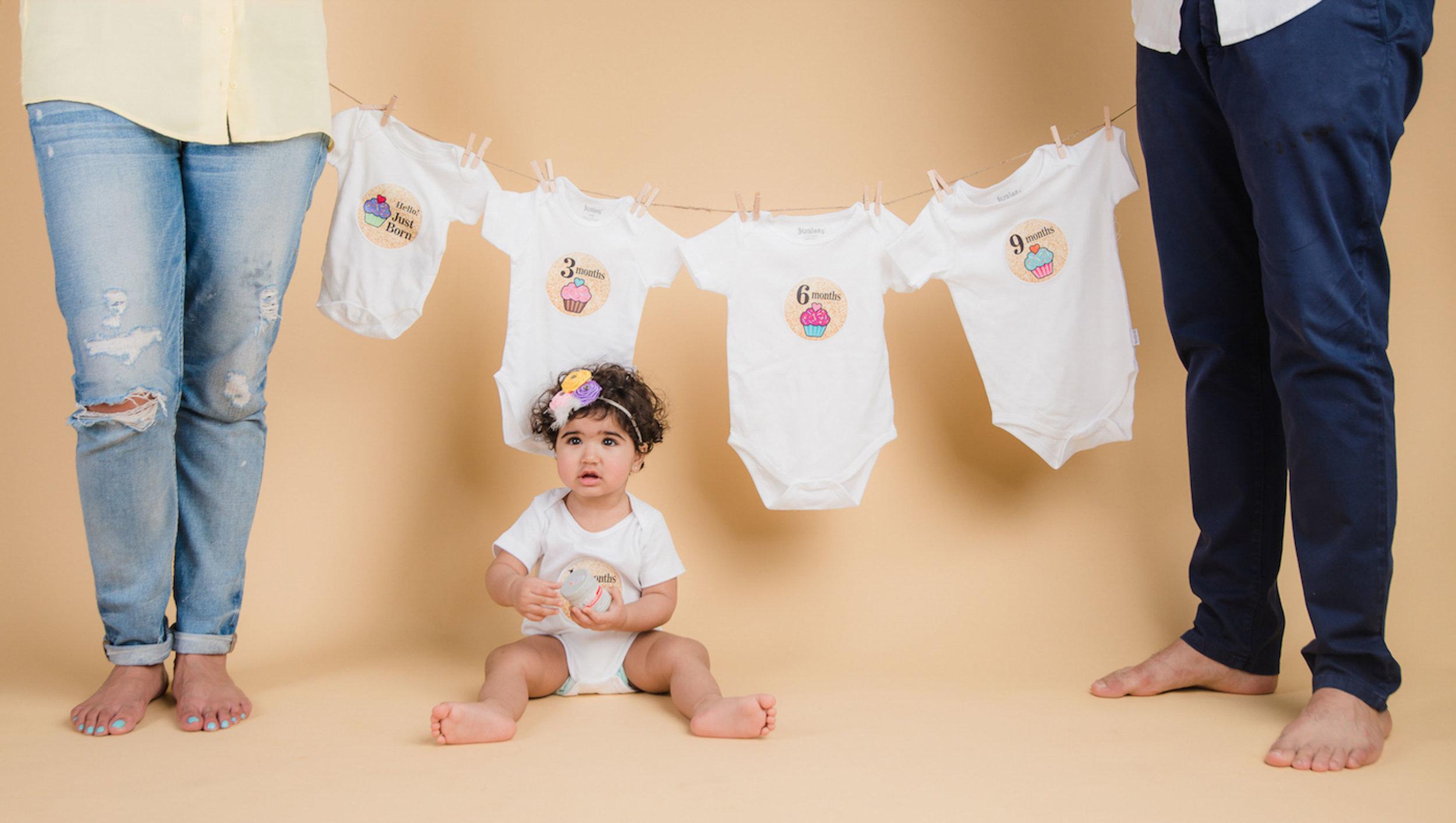 BabyPhotographyImprint-47.jpg