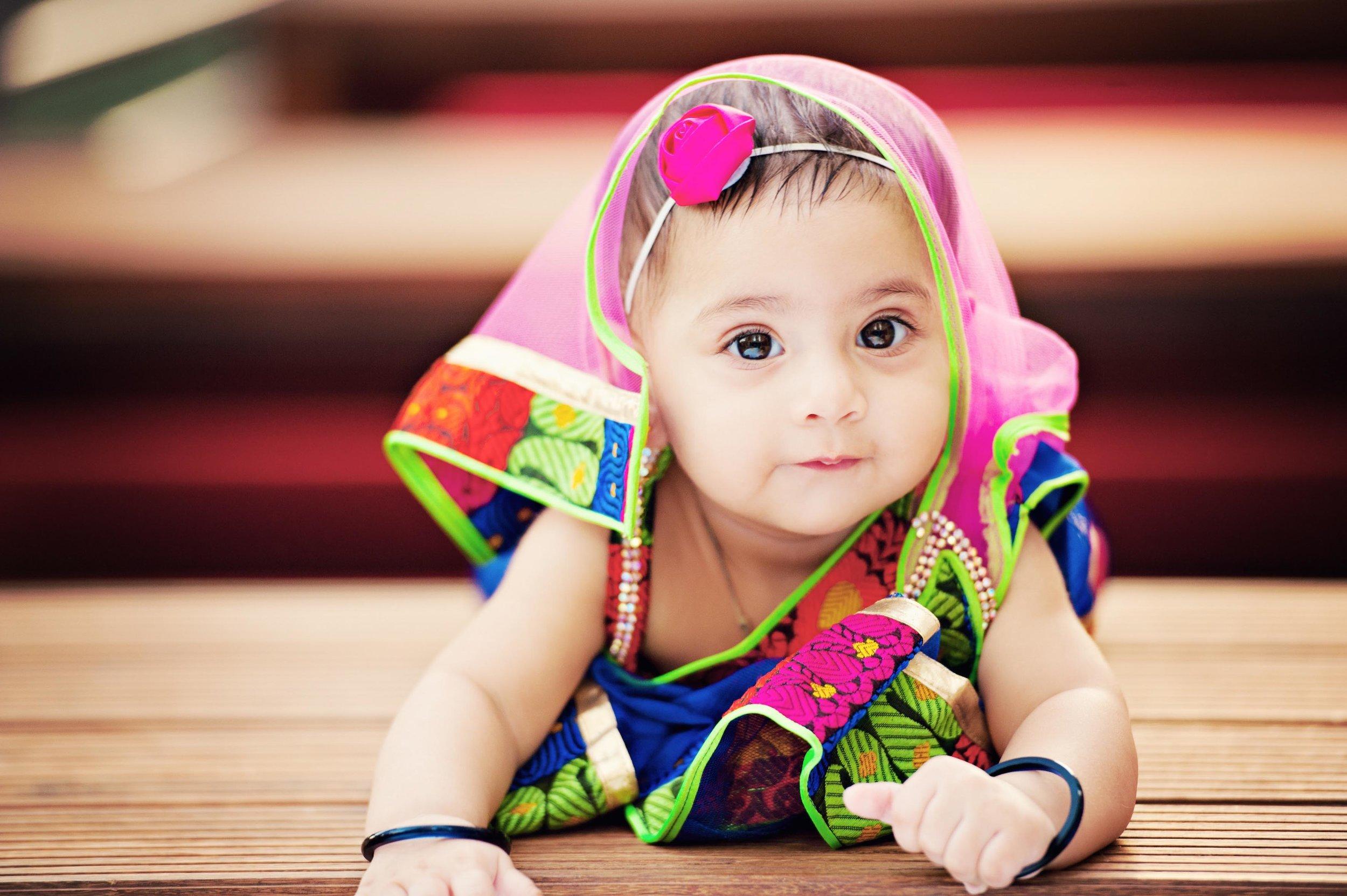 BabyPhotographyImprint-44.jpg