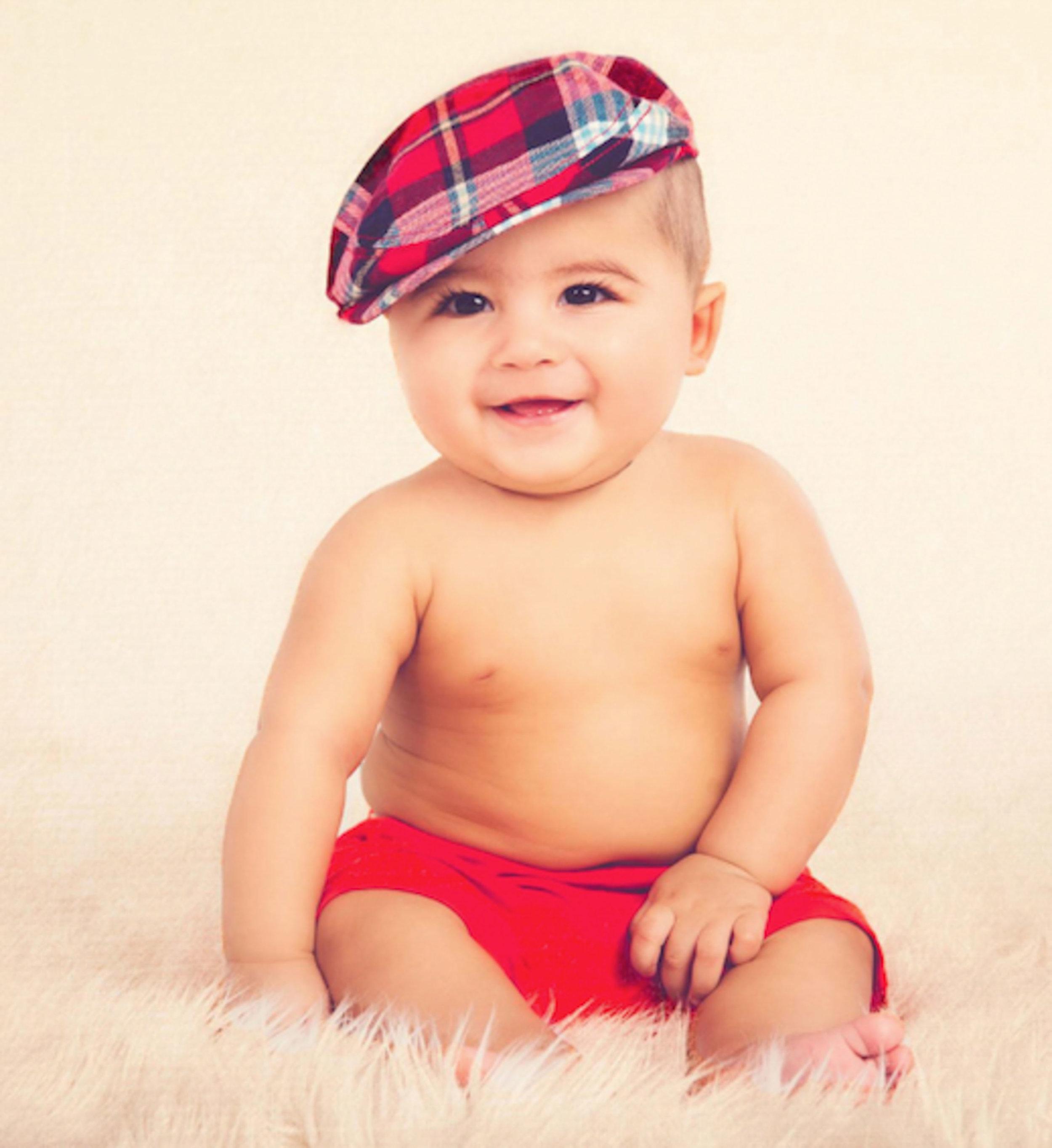 BabyPhotographyImprint-50.jpg