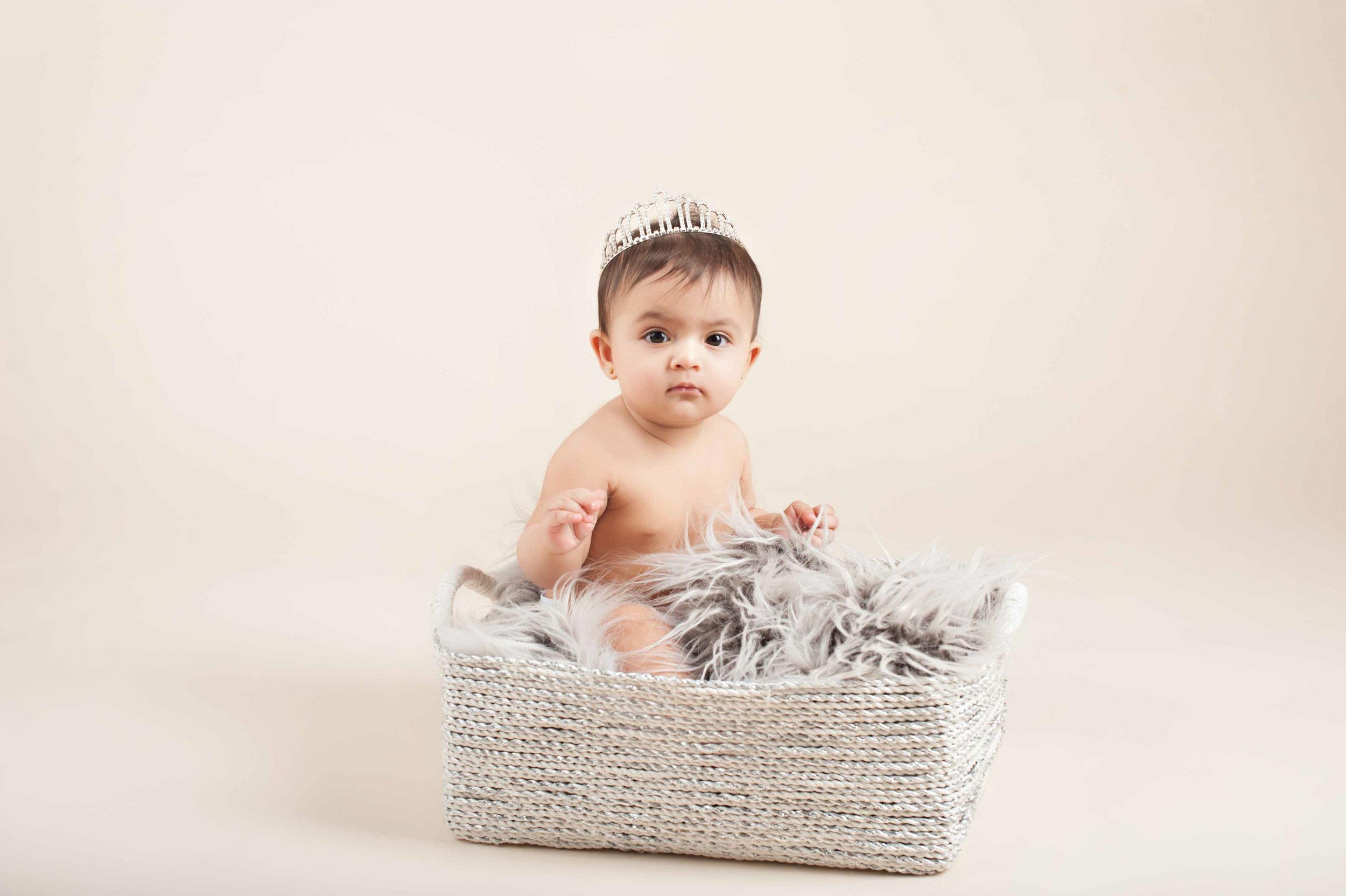 BabyPhotographyImprint-57.jpg