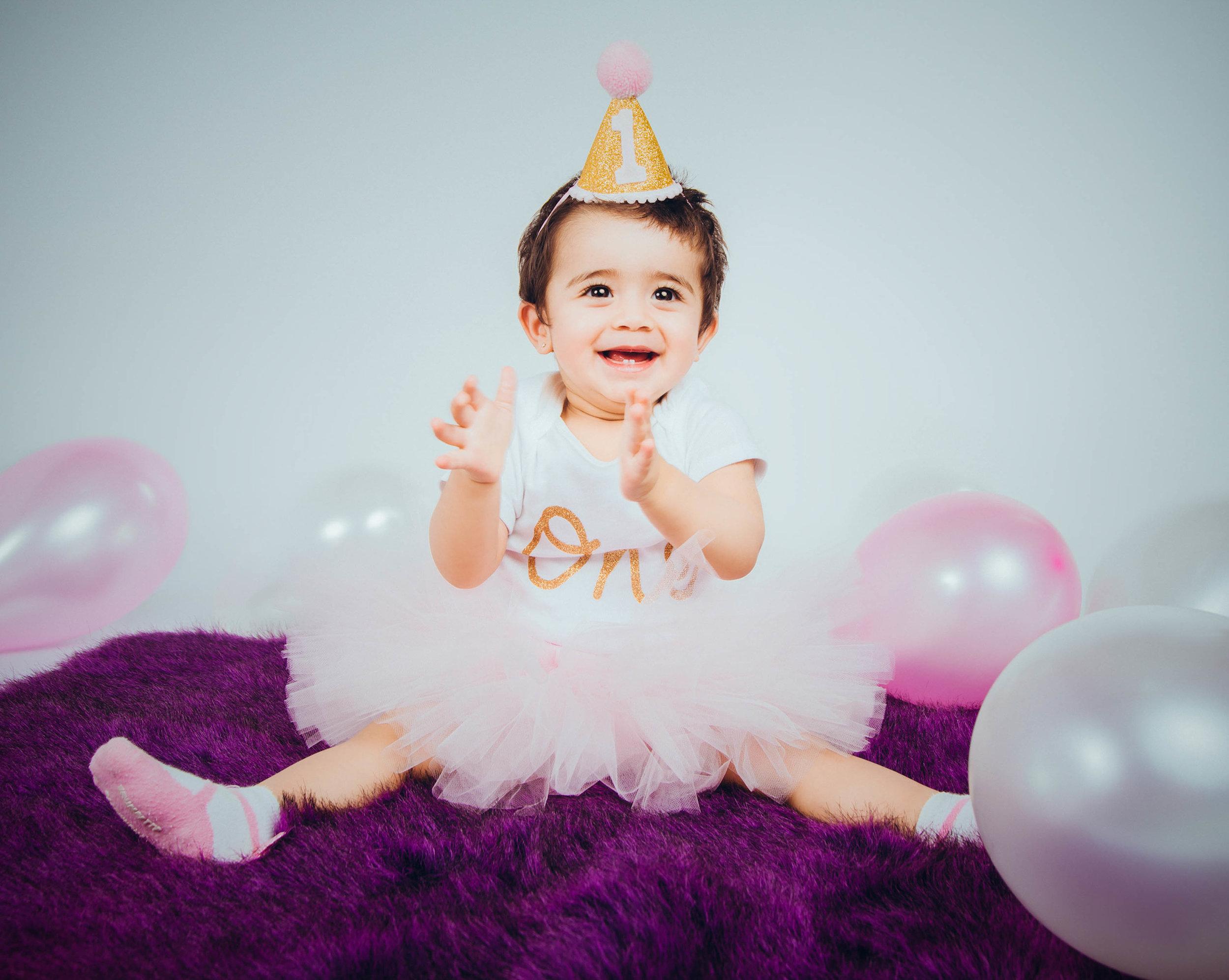 BabyPhotographyImprint-69.jpg