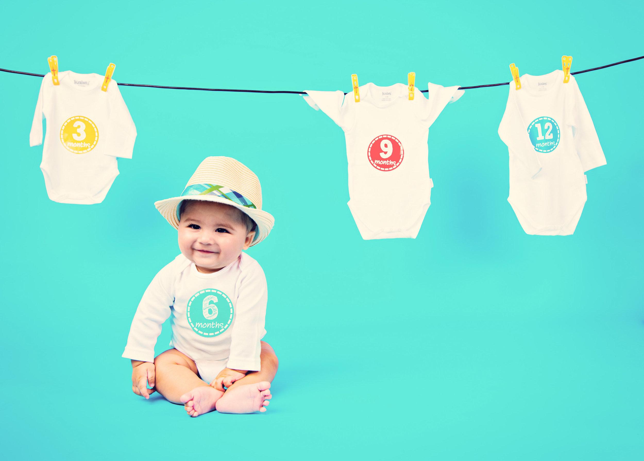 BabyPhotographyImprint-71.jpg