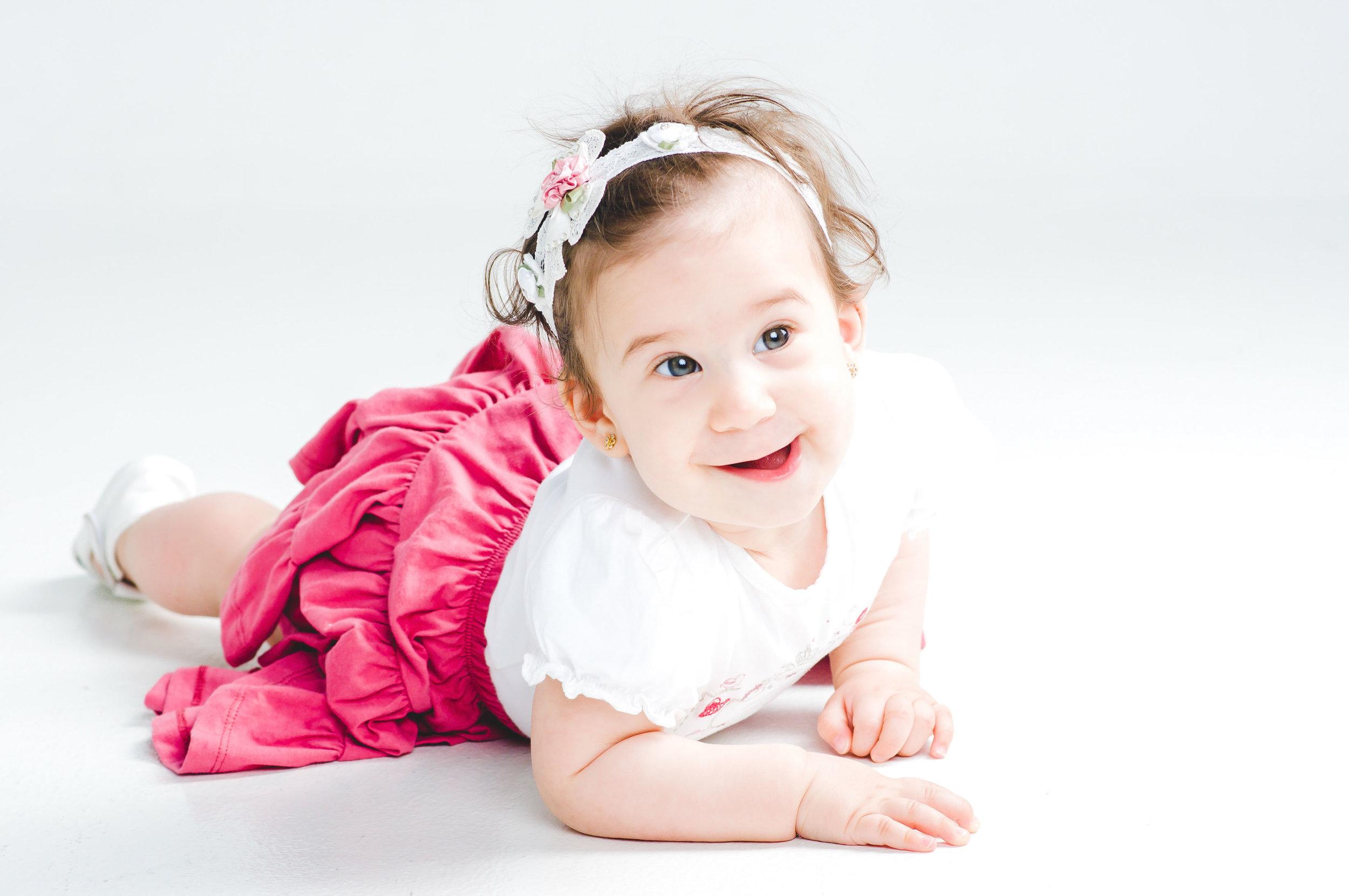 BabyPhotographyImprint-80.jpg