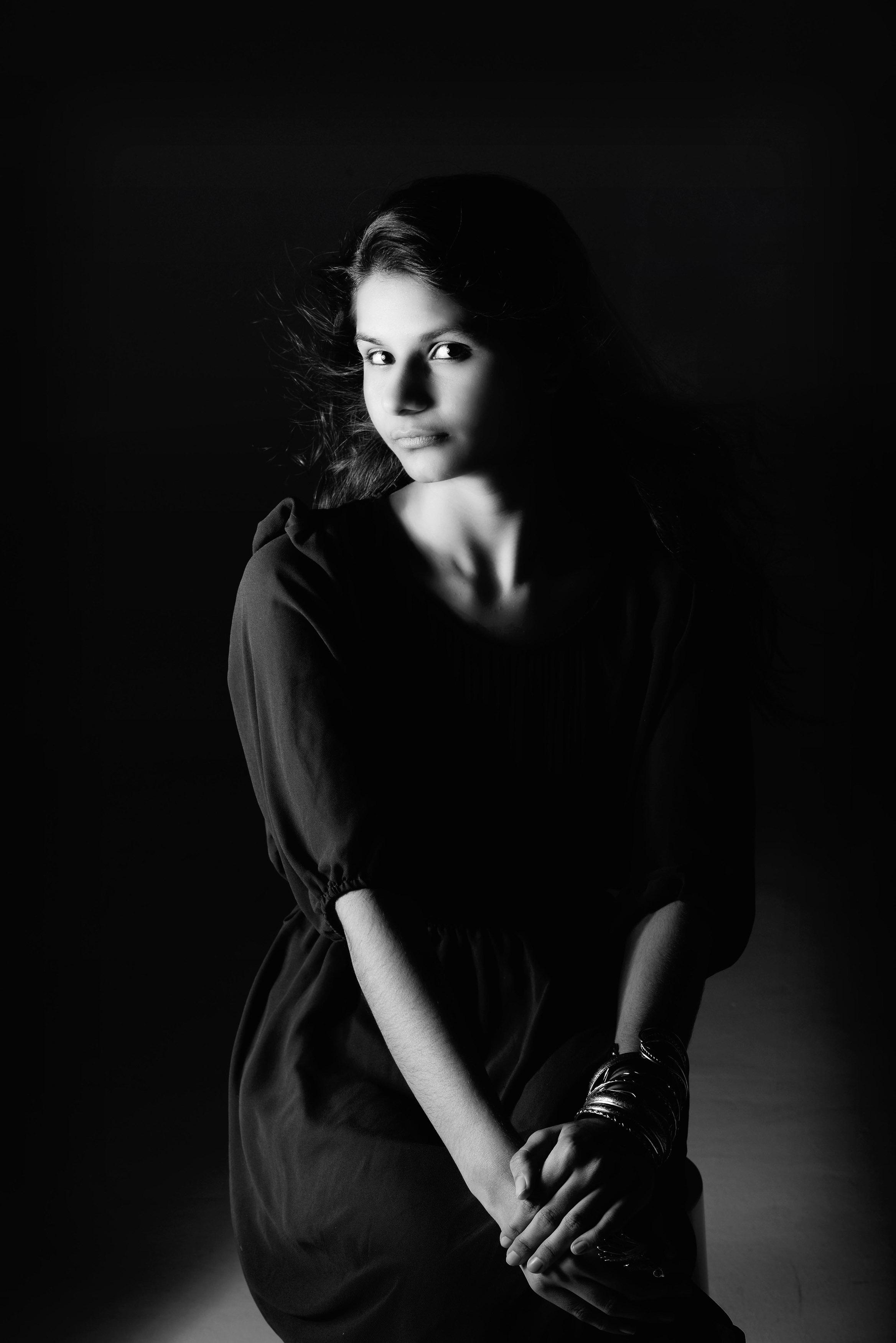 PortraitPhotographyImprint-24.jpg
