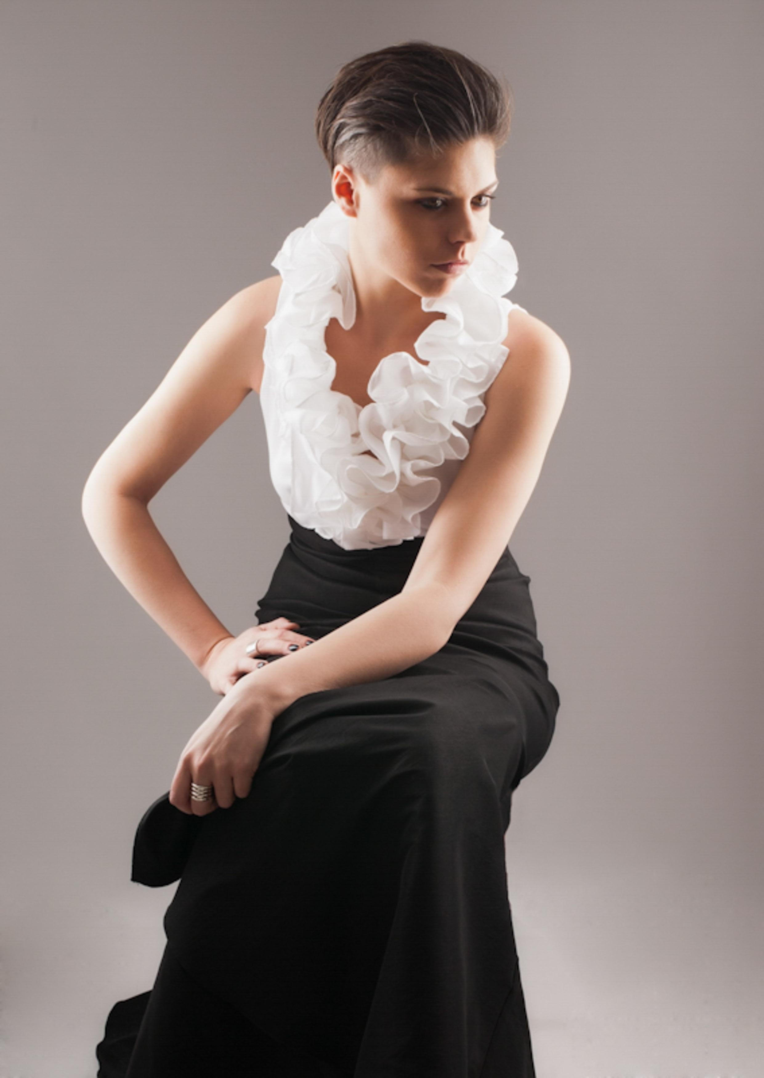 ModelPhotographyImprint-26.jpg