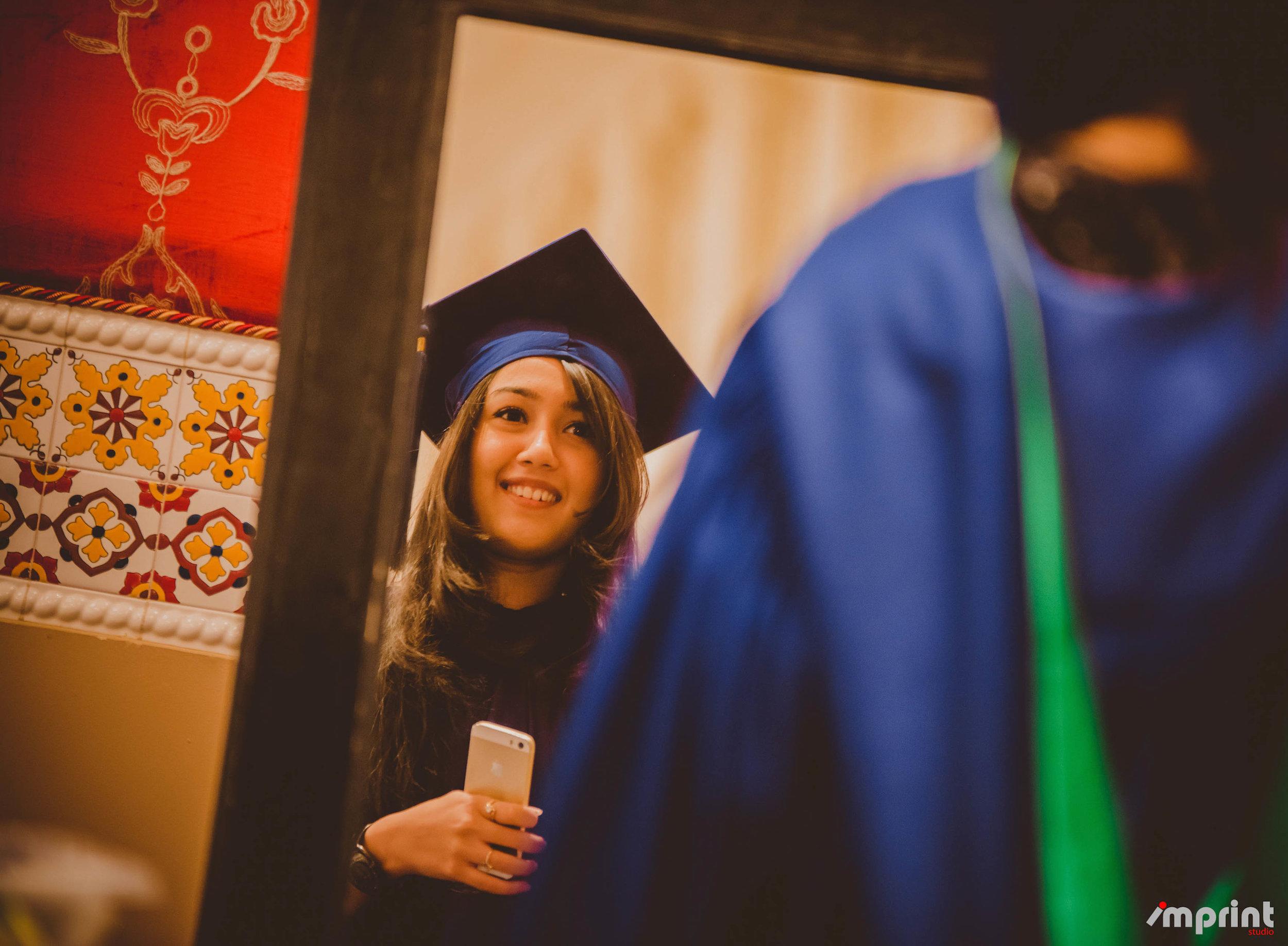 GraduationEventImprint-2.jpg