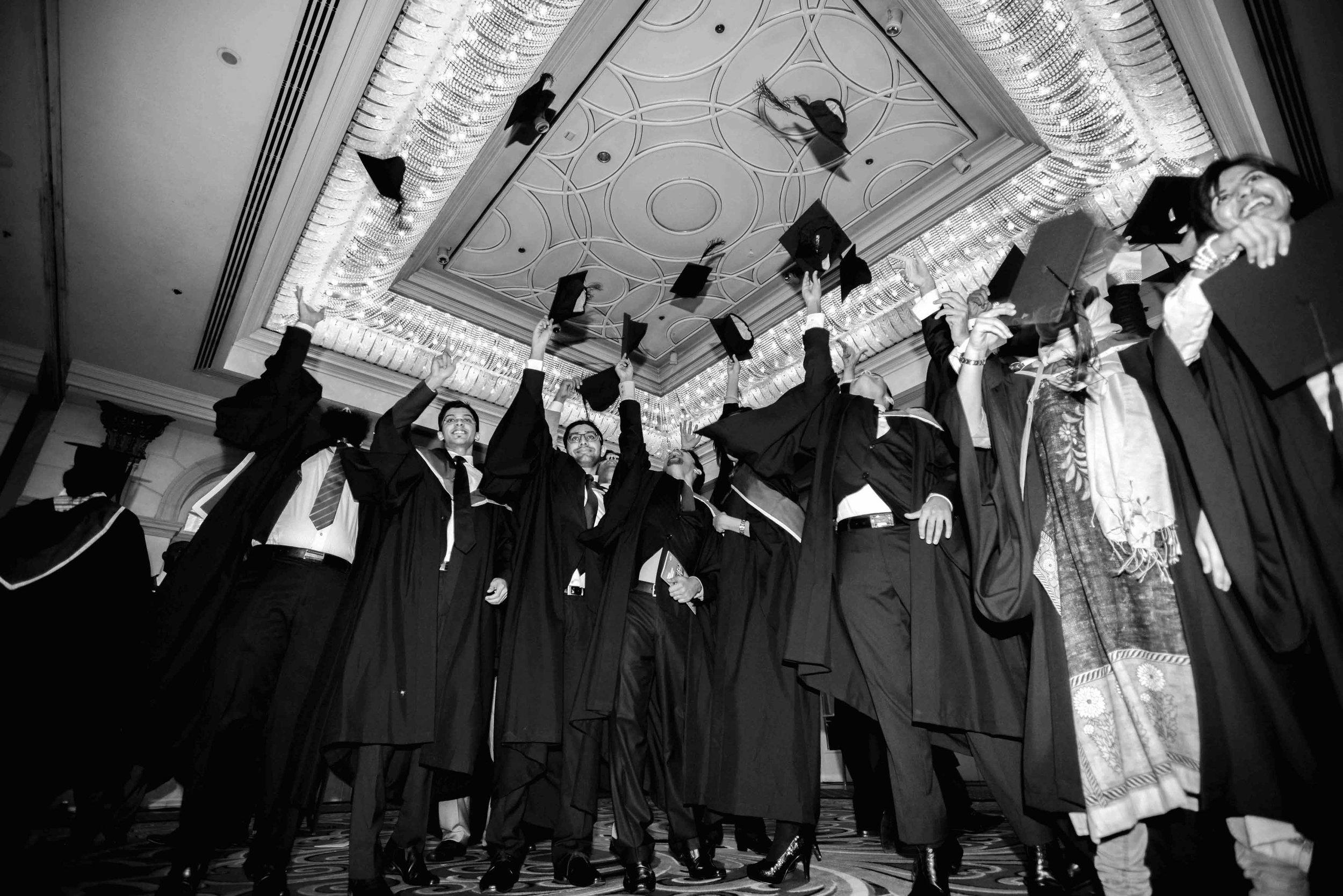 GraduationEventImprint-4.jpg