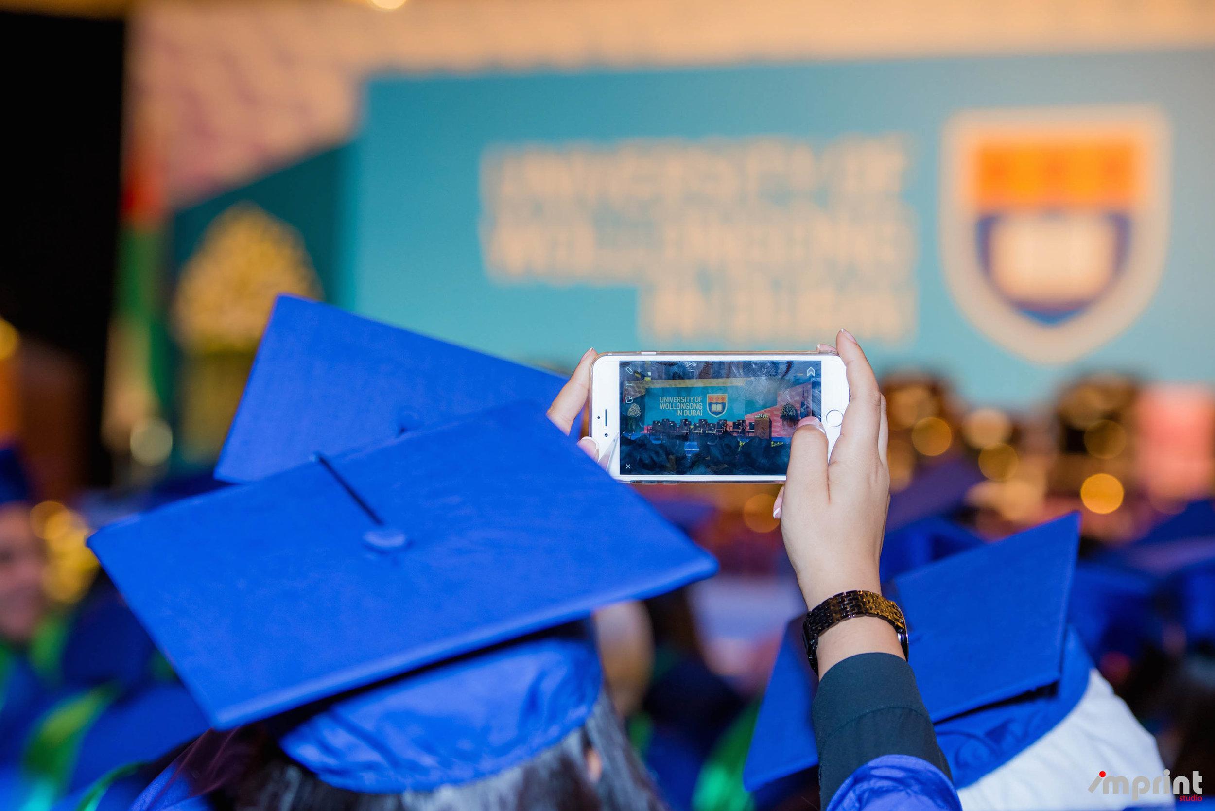 GraduationEventImprint-19.jpg