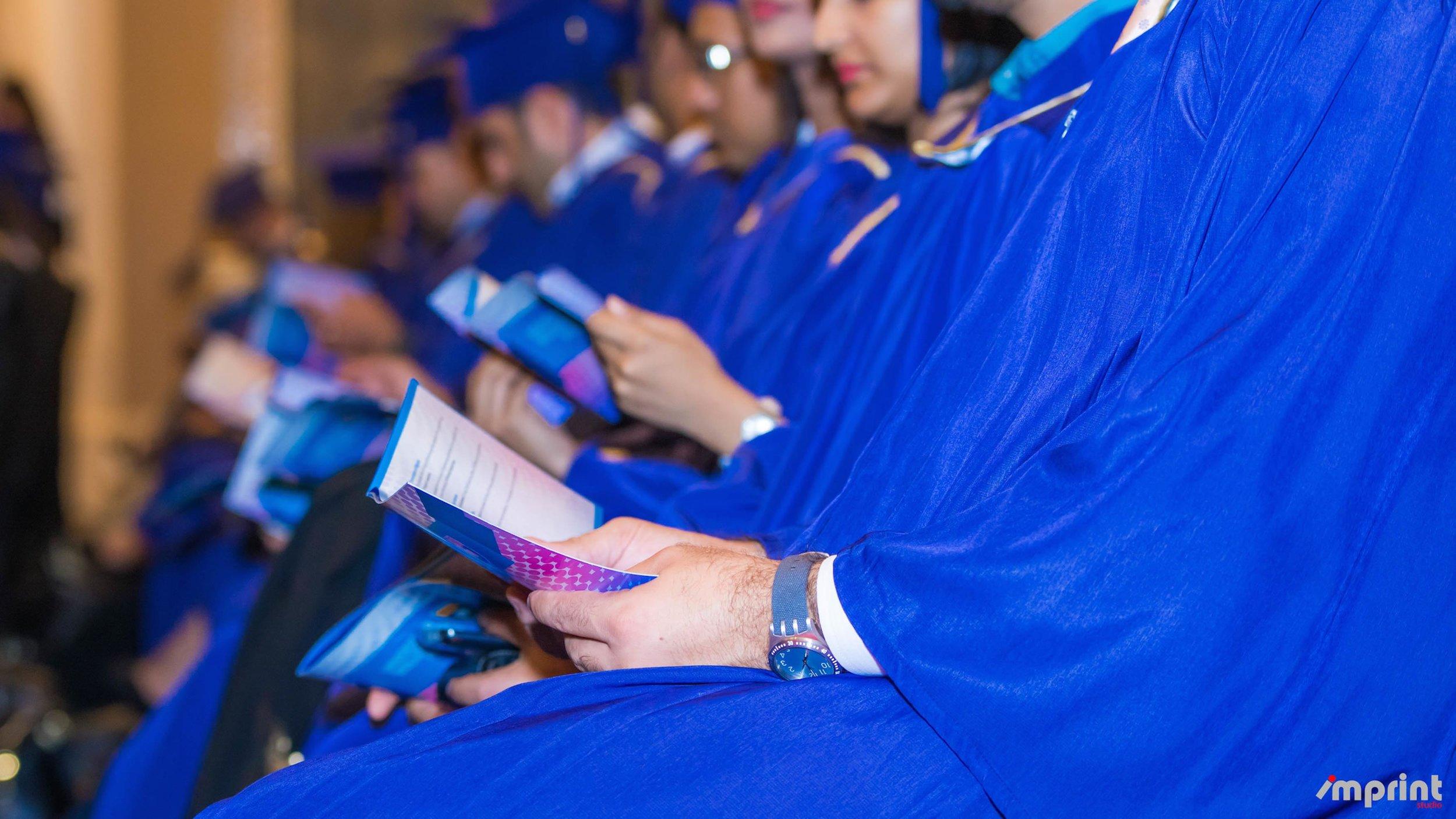 GraduationEventImprint-32.jpg
