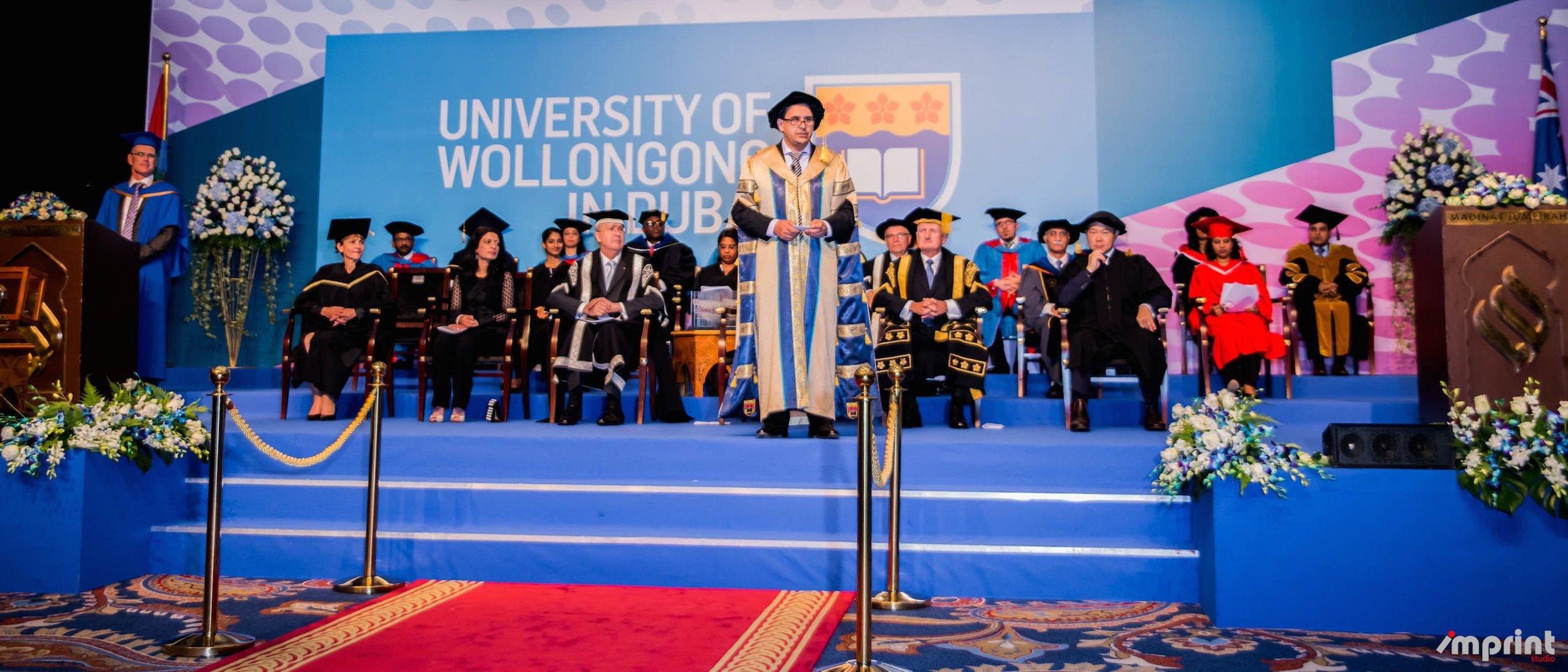 GraduationEventImprint-34.jpg