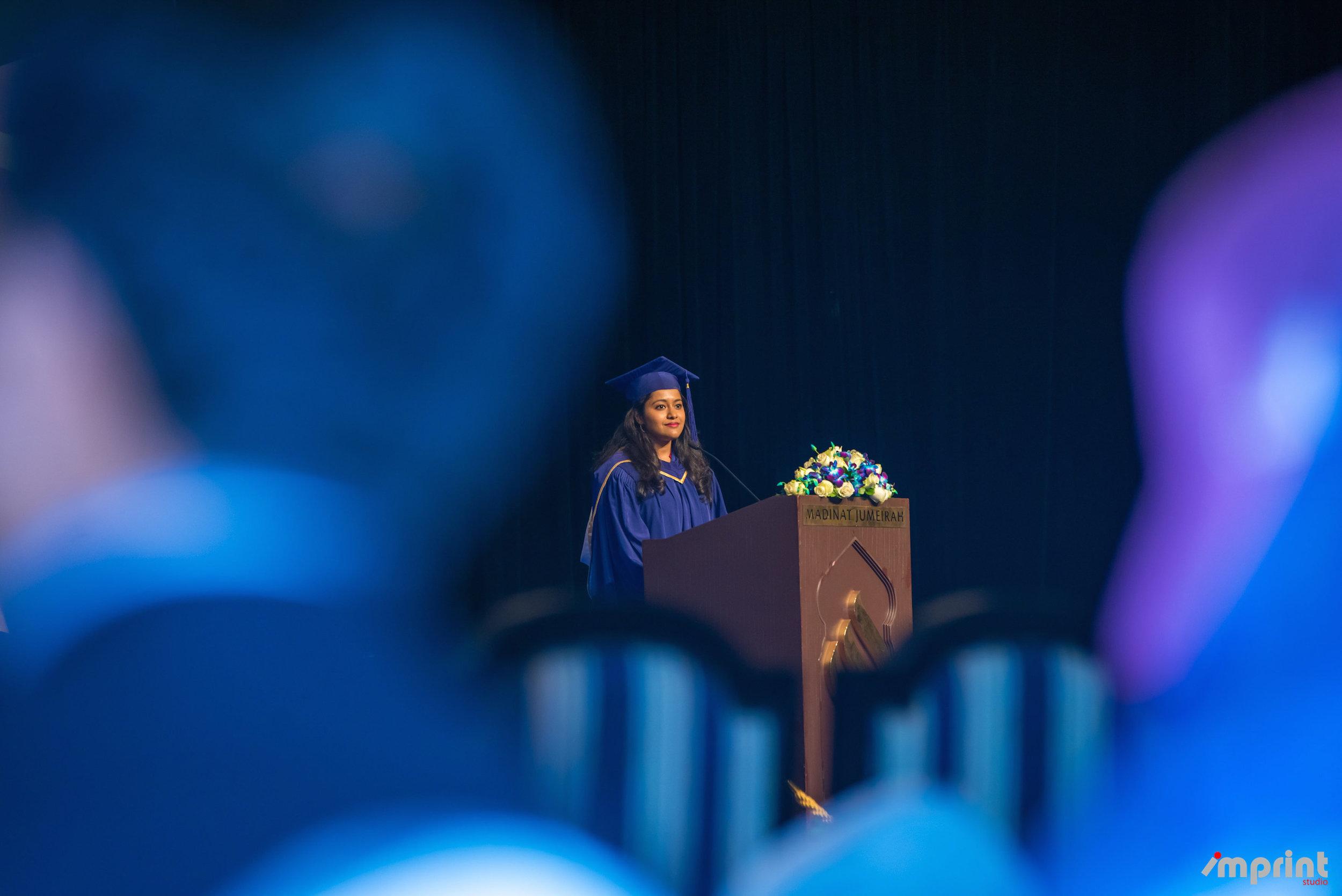 GraduationEventImprint-36.jpg