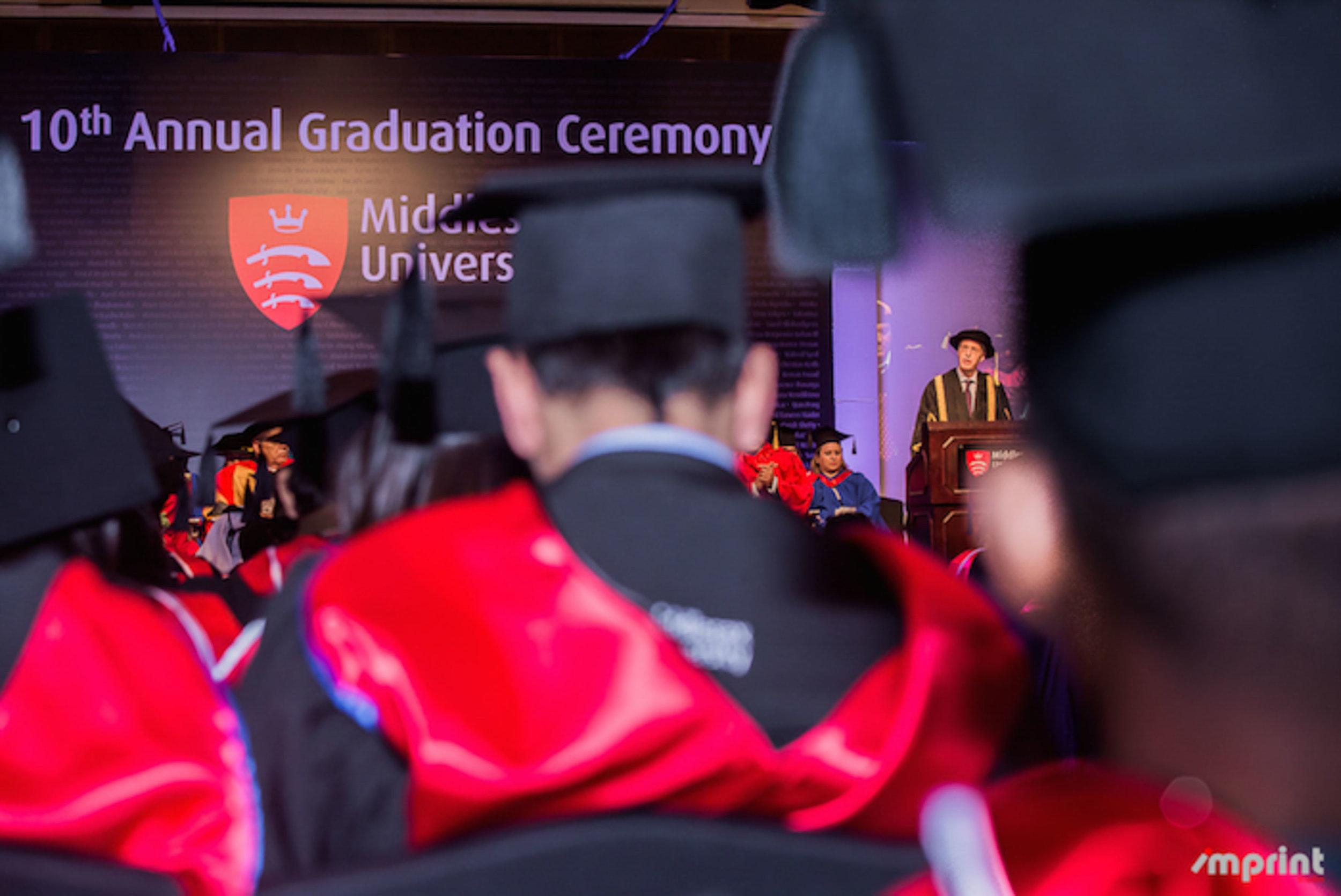 GraduationEventImprint-40.jpg