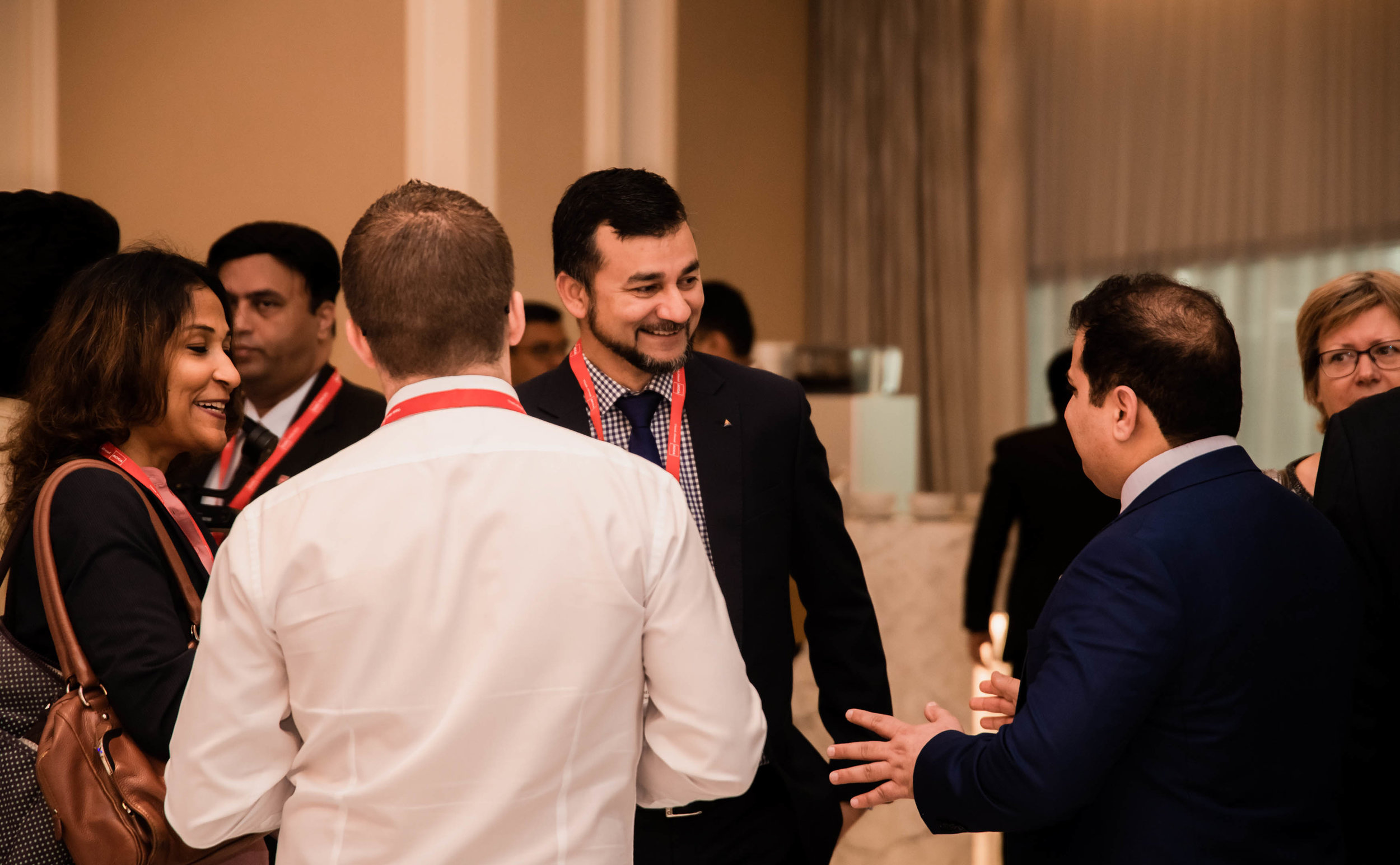 ACCA Techovate Regional Conference 23.jpg