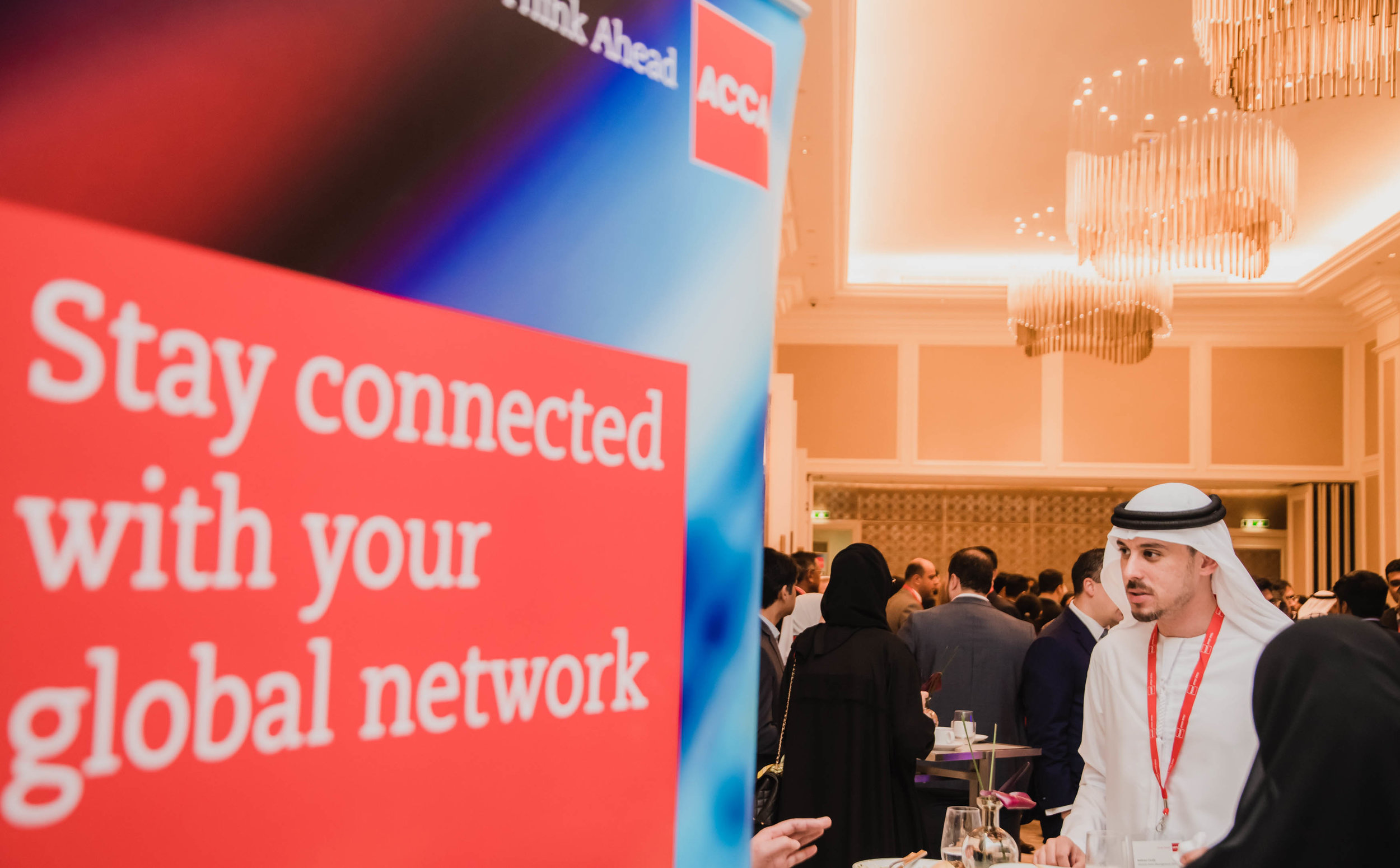 ACCA Techovate Regional Conference 273.jpg