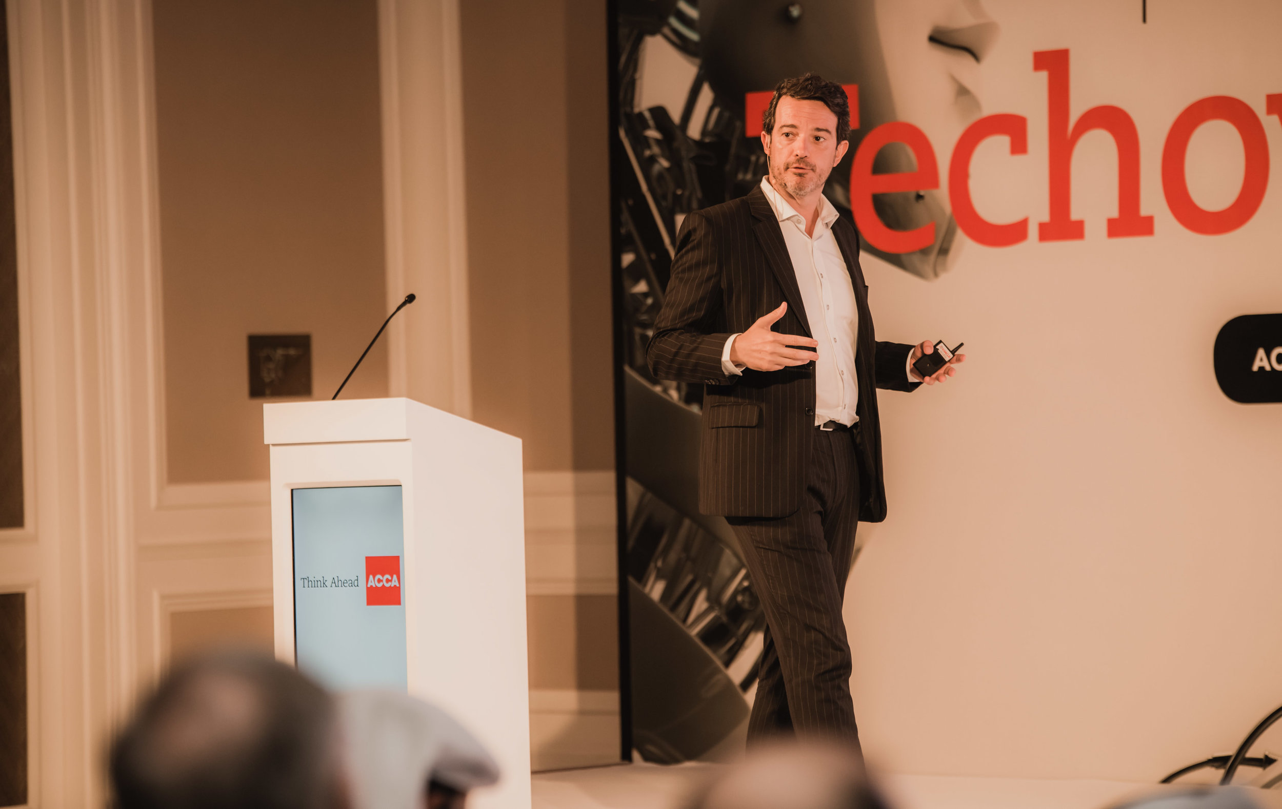 ACCA Techovate Regional Conference 212.jpg